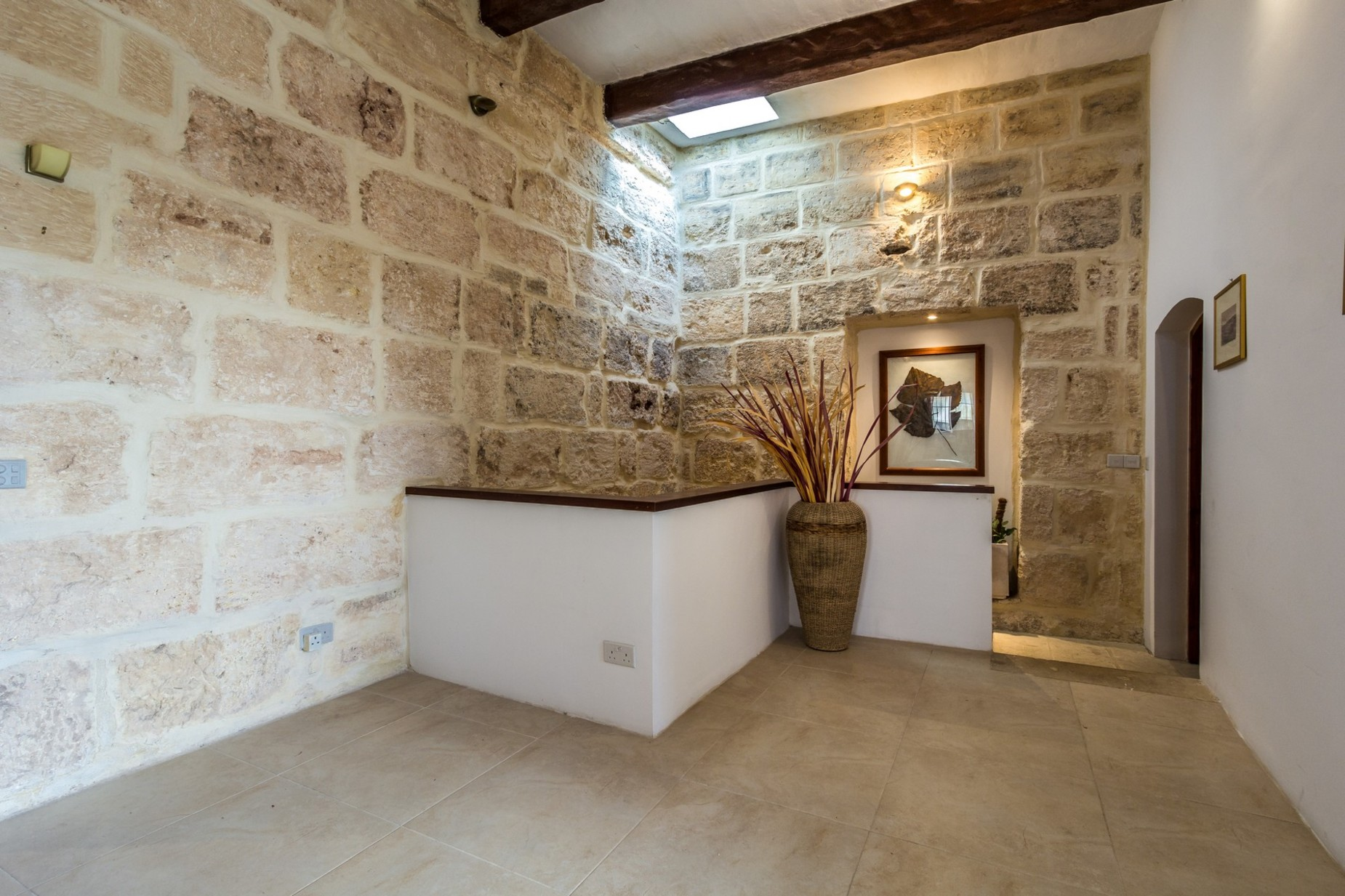 4 bed House of Character For Sale in Mellieha, Mellieha - thumb 14
