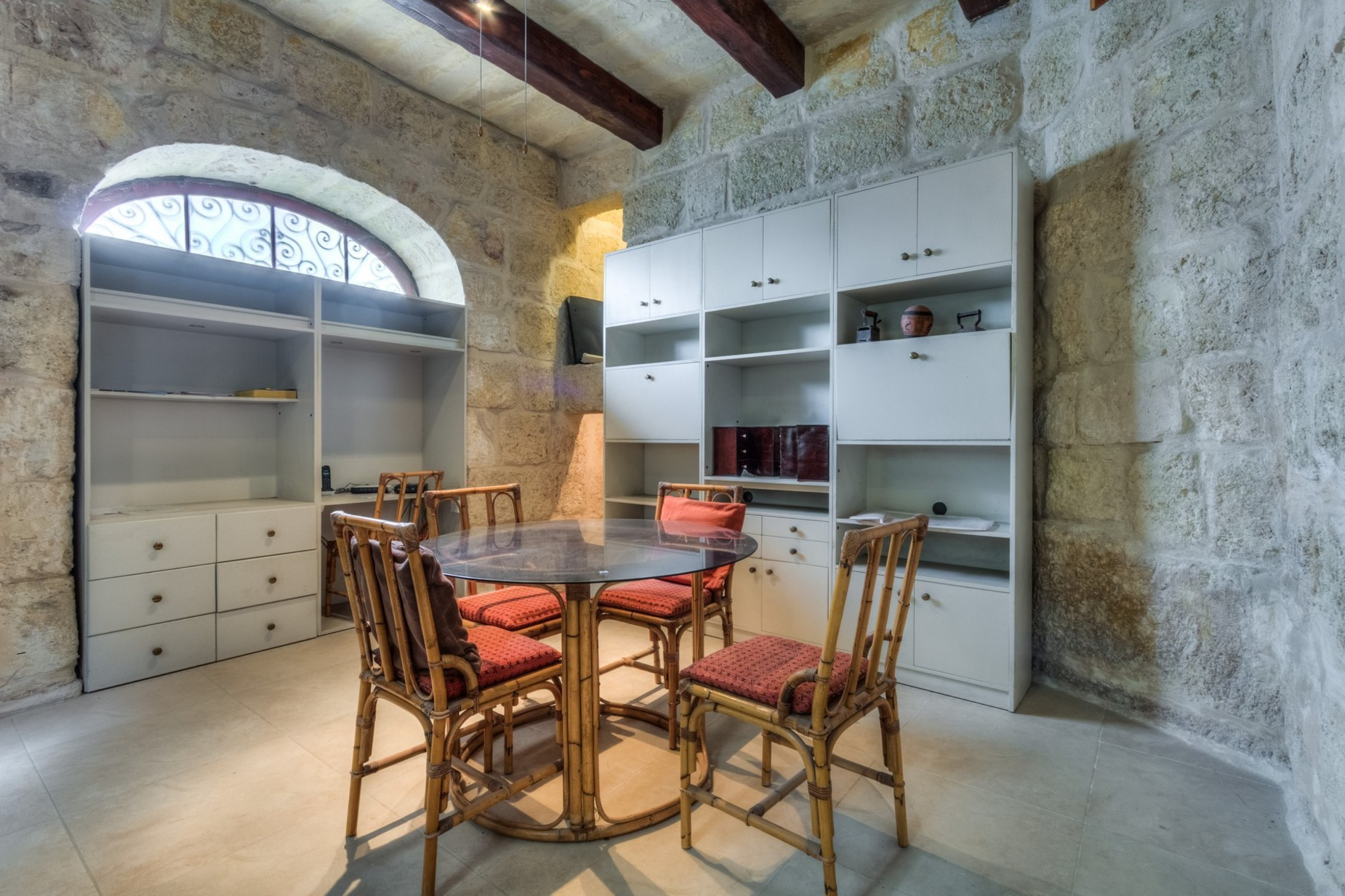 4 bed House of Character For Sale in Mellieha, Mellieha - thumb 8