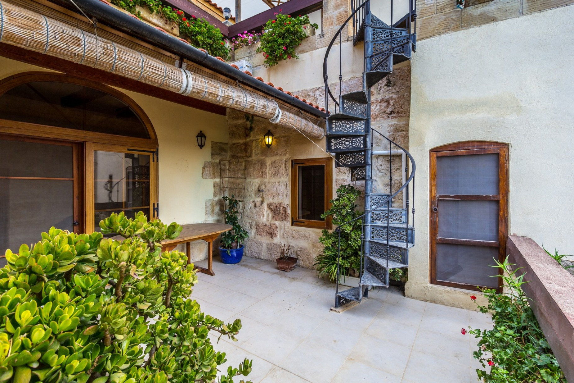 4 bed House of Character For Sale in Mellieha, Mellieha - thumb 10