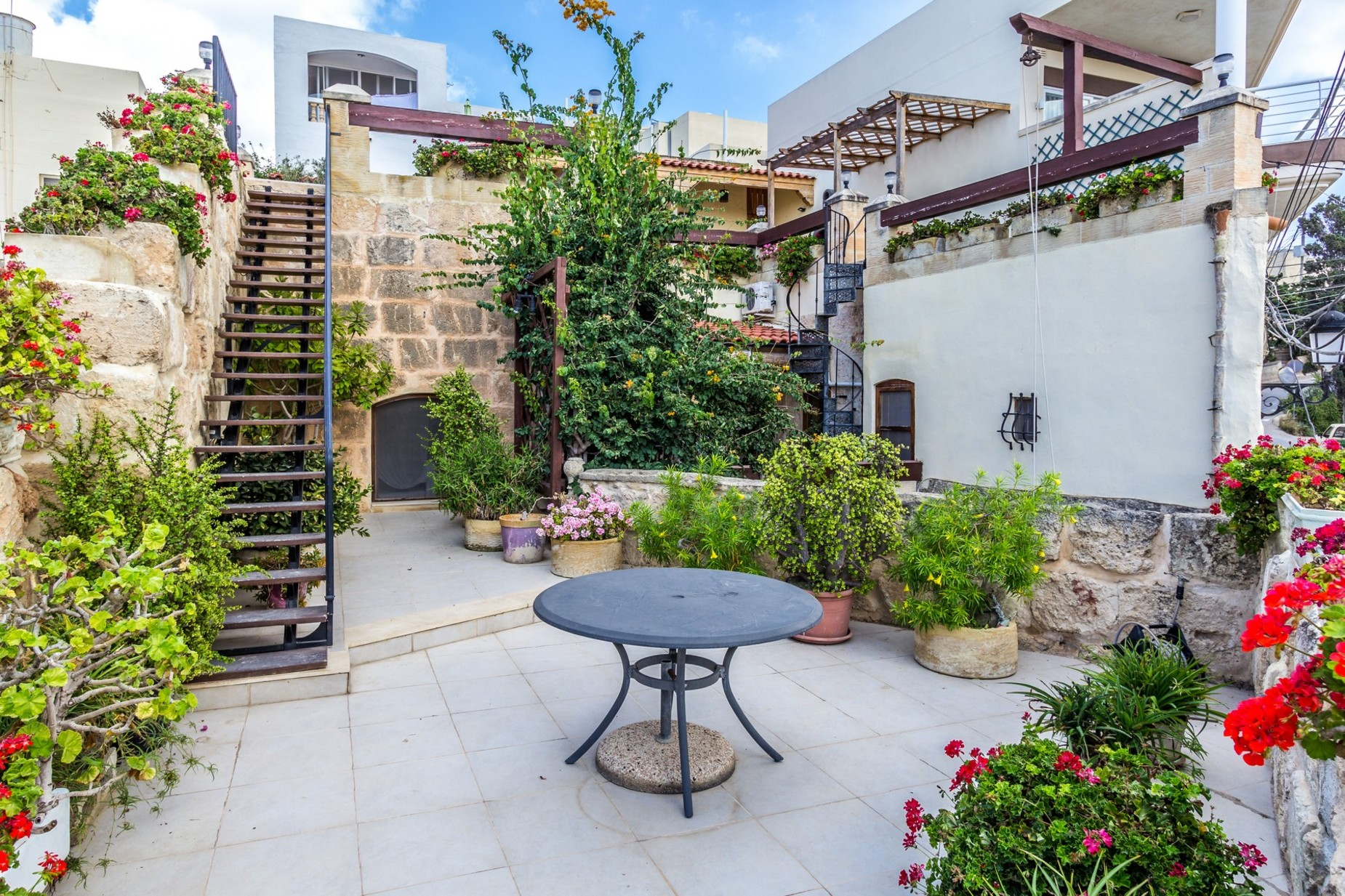4 bed House of Character For Sale in Mellieha, Mellieha - thumb 18