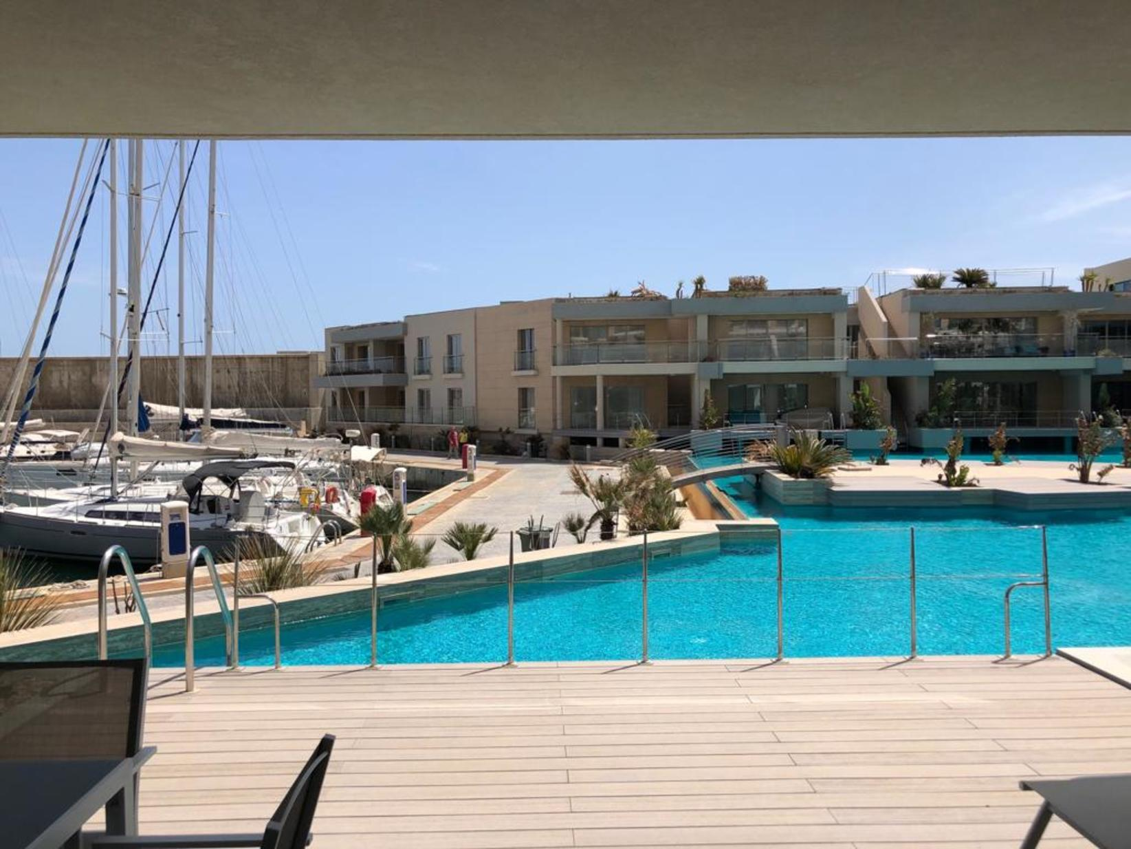2 bed Apartment For Sale in St Julian's, St Julian's - thumb 23