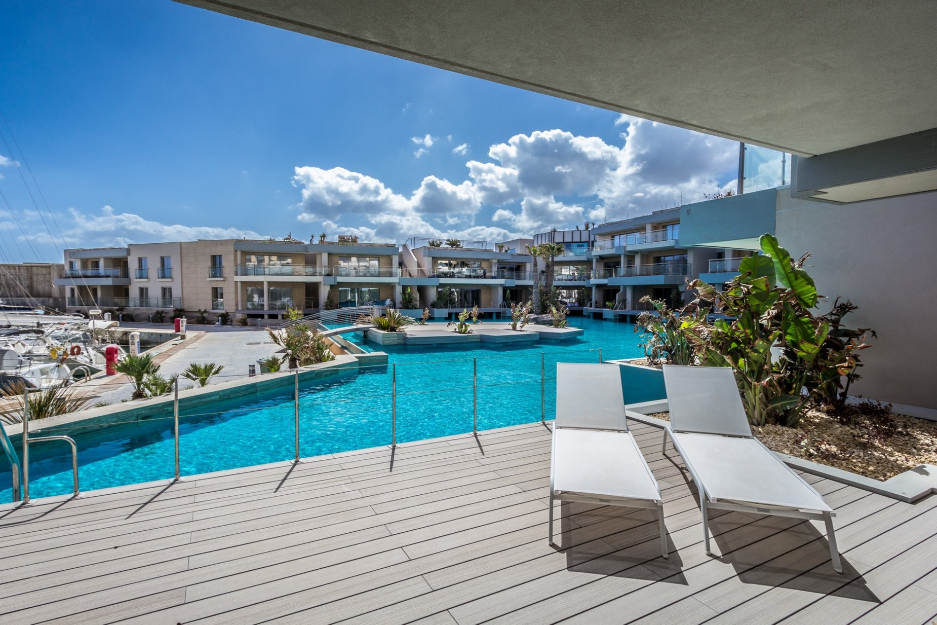 2 bed Apartment For Sale in St Julian's, St Julian's - thumb 19