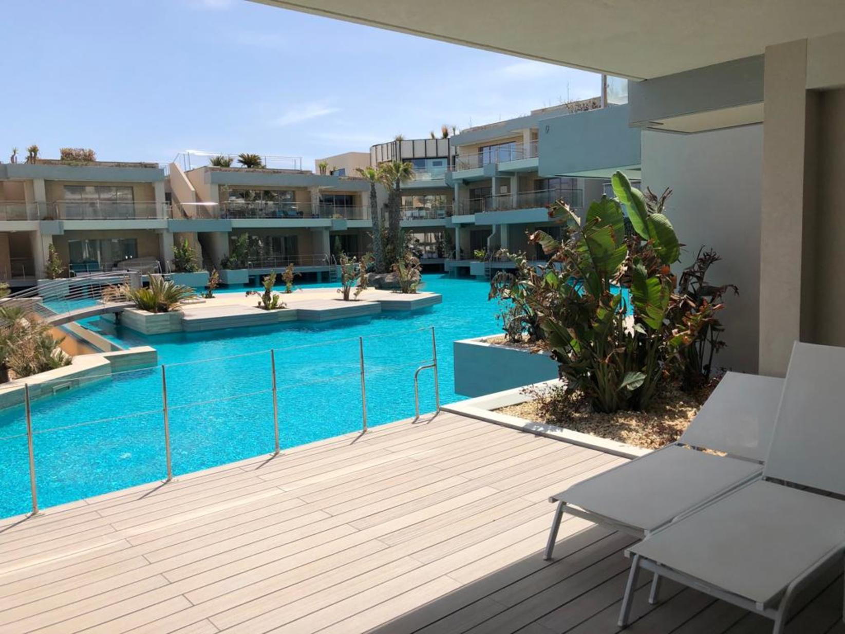 2 bed Apartment For Sale in St Julian's, St Julian's - thumb 22
