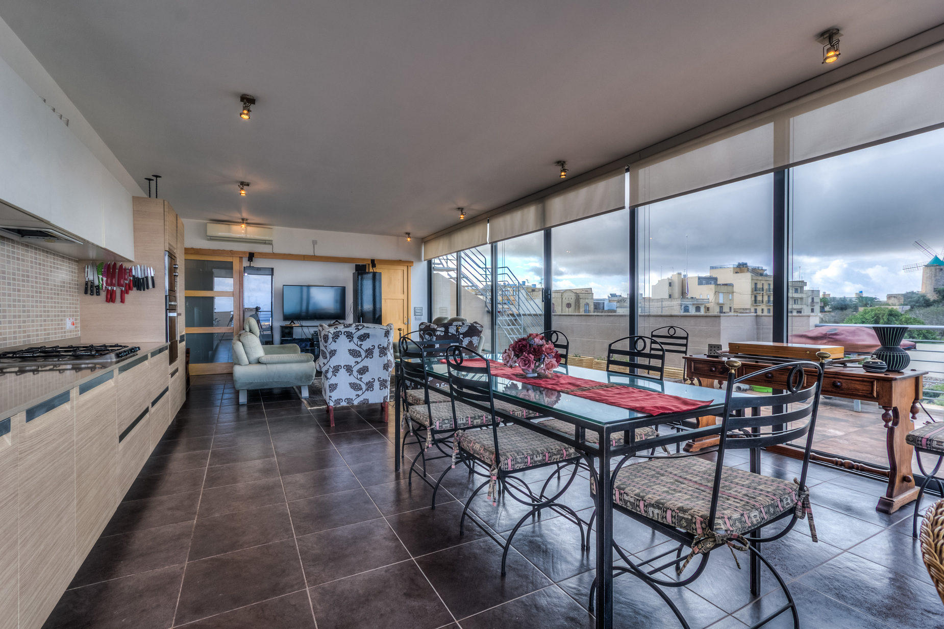 3 bed Penthouse For Sale in Xaghra, Xaghra - thumb 17