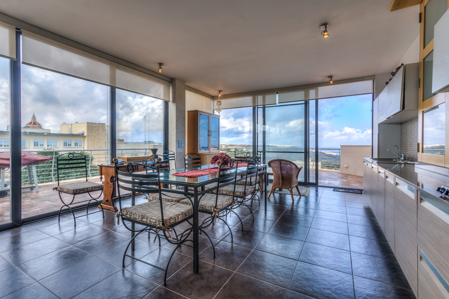 3 bed Penthouse For Sale in Xaghra, Xaghra - thumb 16