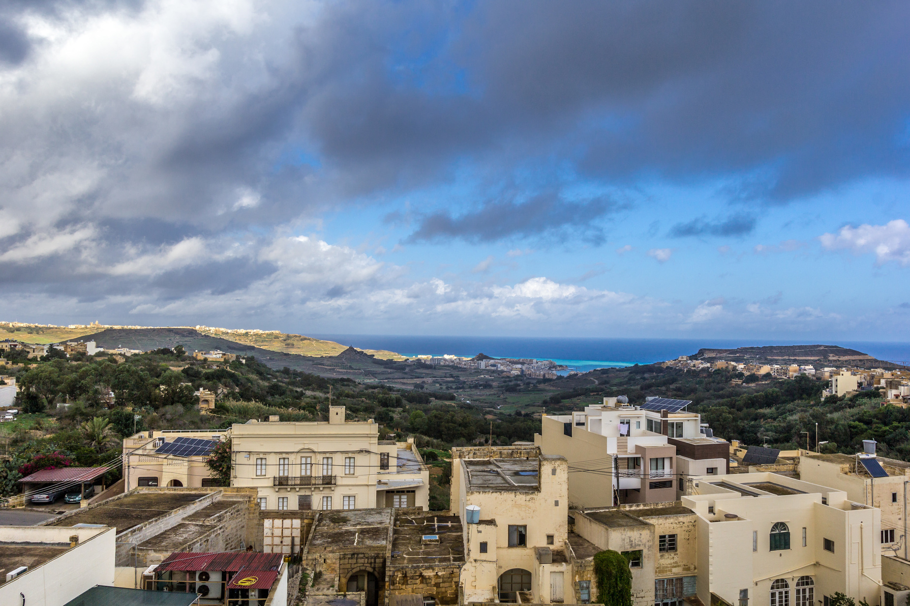 3 bed Penthouse For Sale in Xaghra, Xaghra - thumb 14