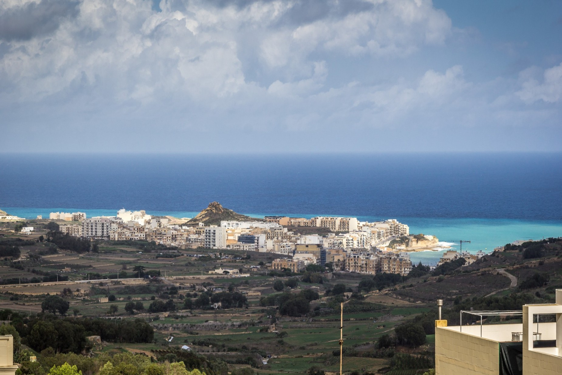 3 bed Penthouse For Sale in Xaghra, Xaghra - thumb 5