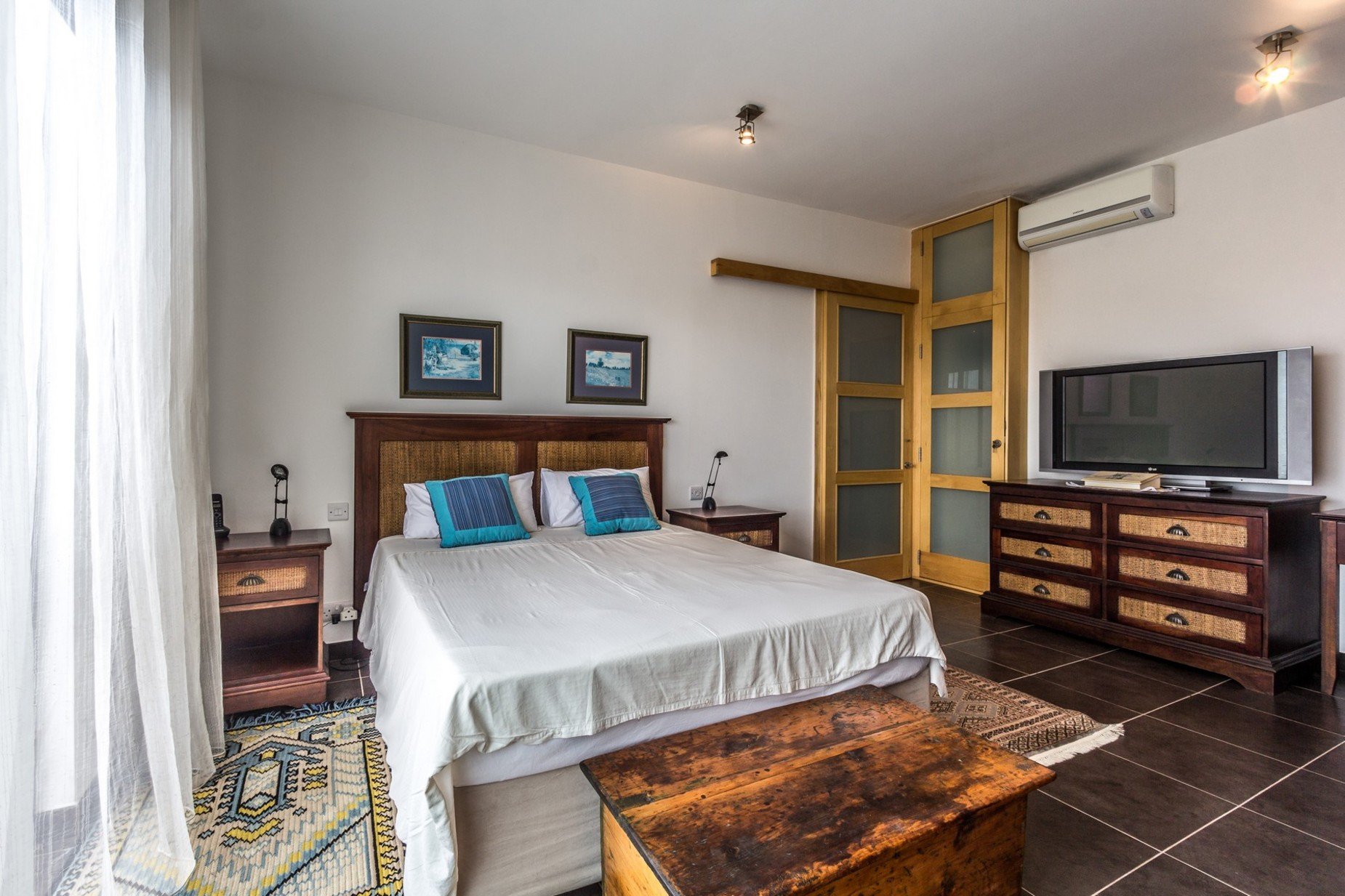 3 bed Penthouse For Sale in Xaghra, Xaghra - thumb 6