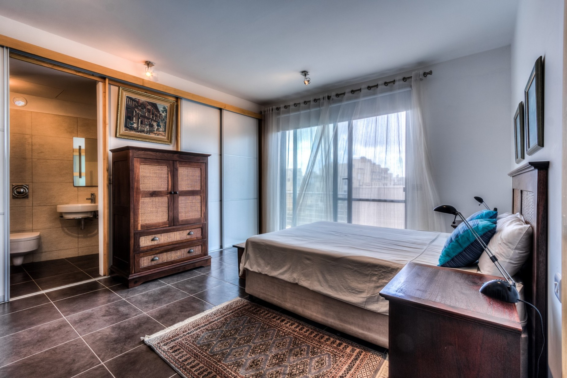 3 bed Penthouse For Sale in Xaghra, Xaghra - thumb 7