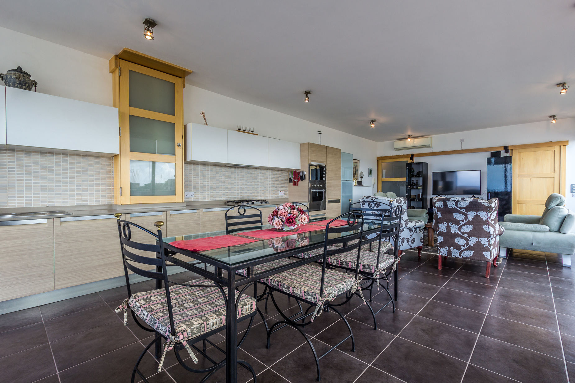 3 bed Penthouse For Sale in Xaghra, Xaghra - thumb 18