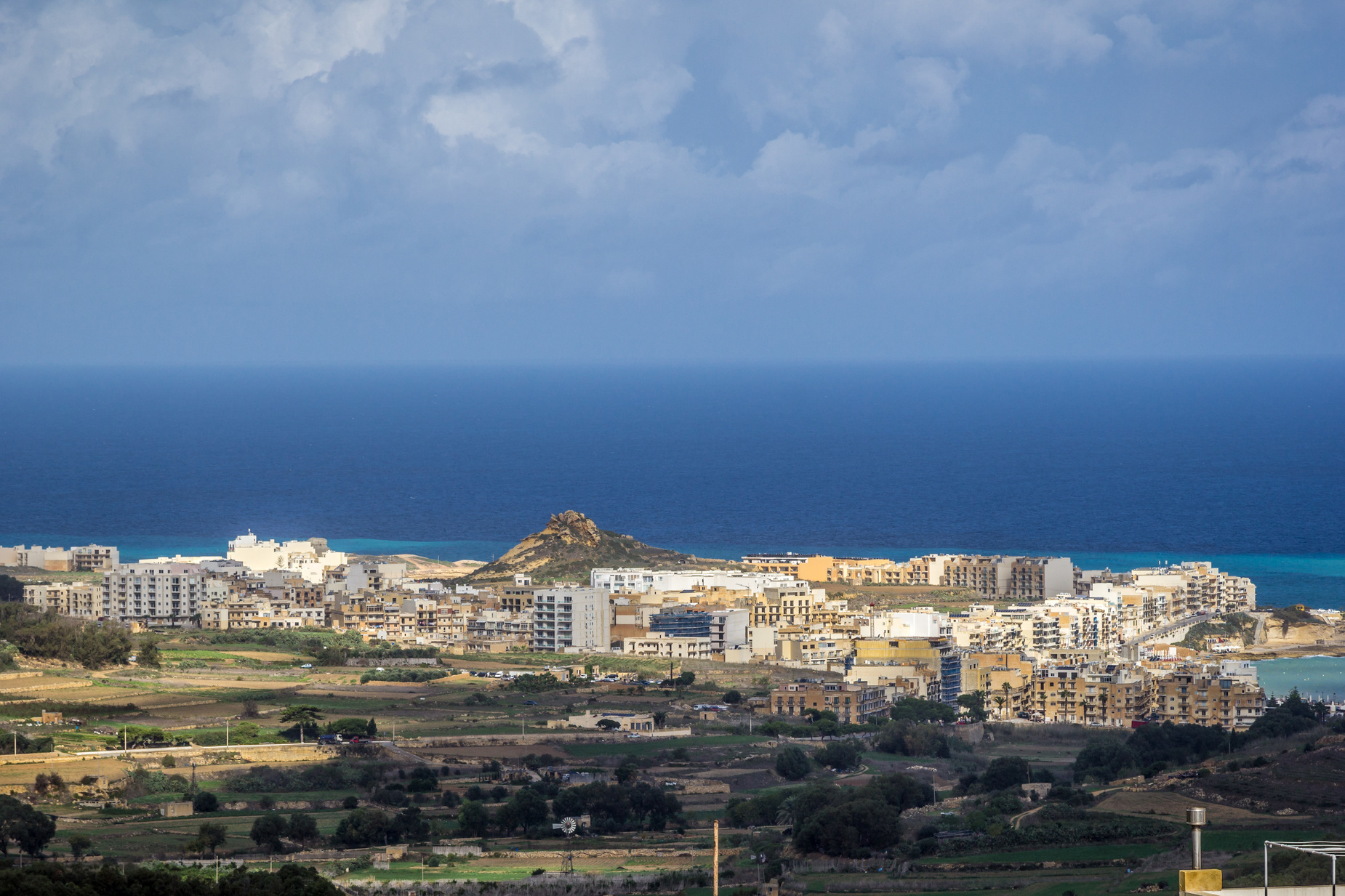 3 bed Penthouse For Sale in Xaghra, Xaghra - thumb 19