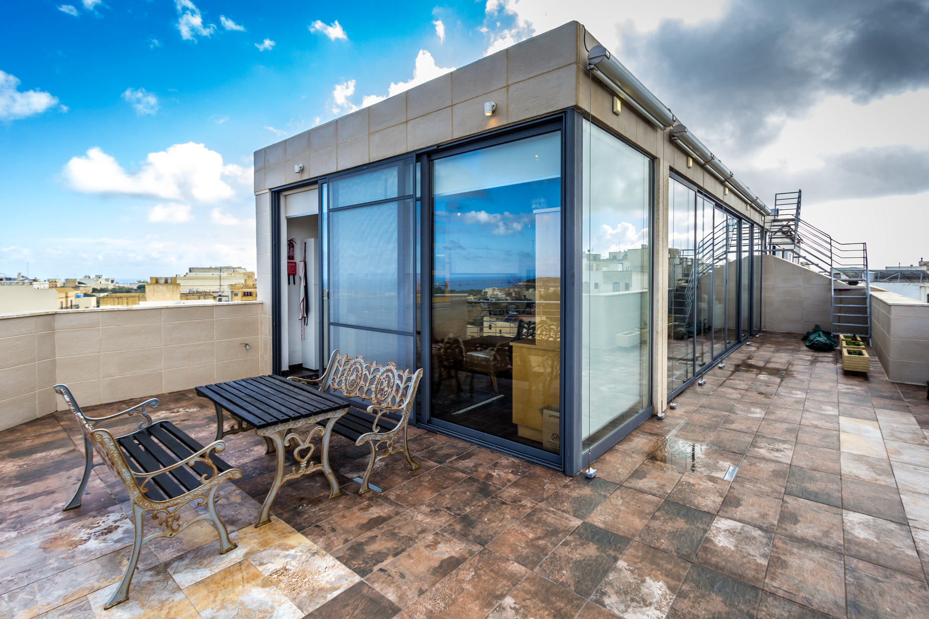 3 bed Penthouse For Sale in Xaghra, Xaghra - thumb 15