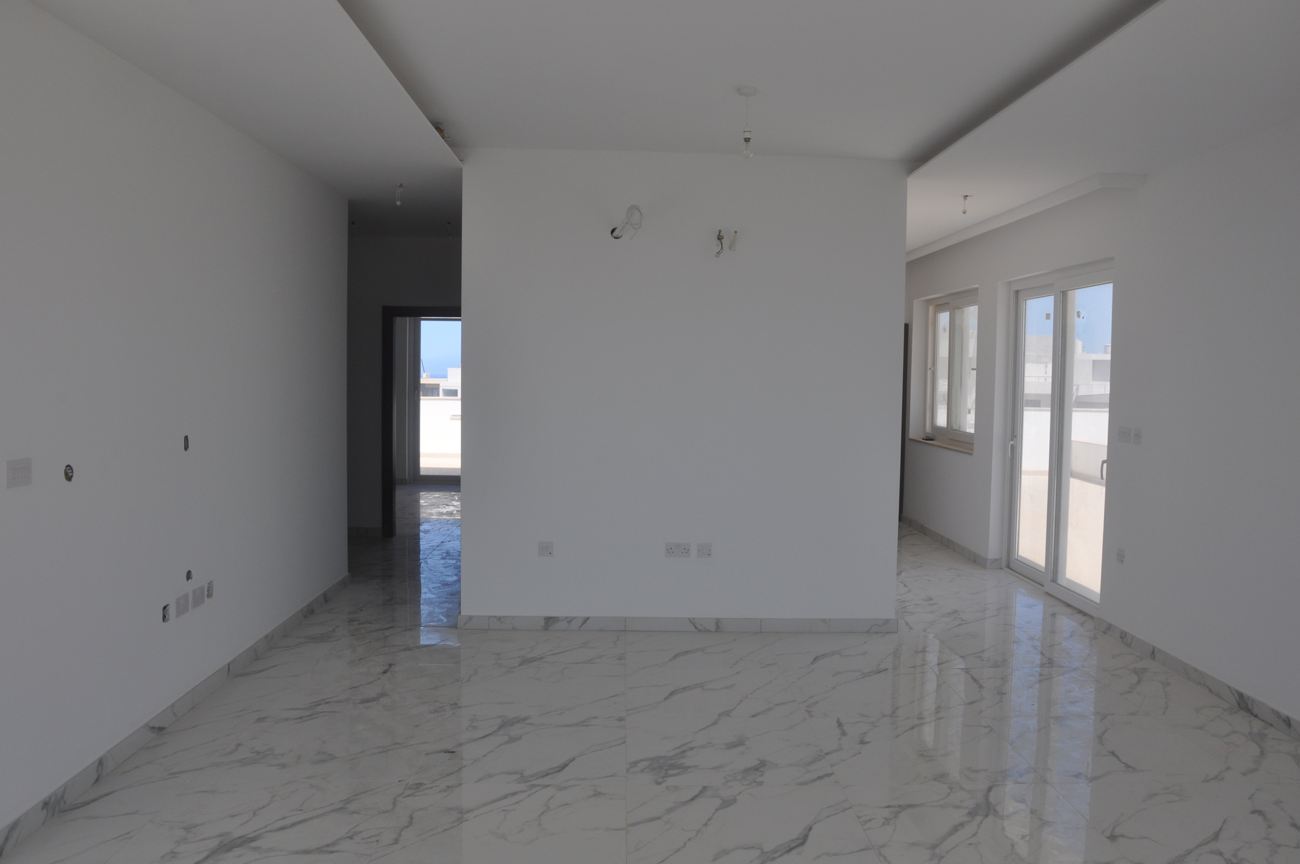 3 bed Penthouse For Sale in Mellieha, Mellieha - thumb 25