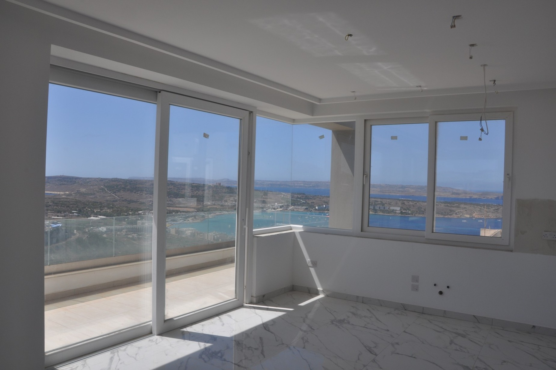 3 bed Penthouse For Sale in Mellieha, Mellieha - thumb 26