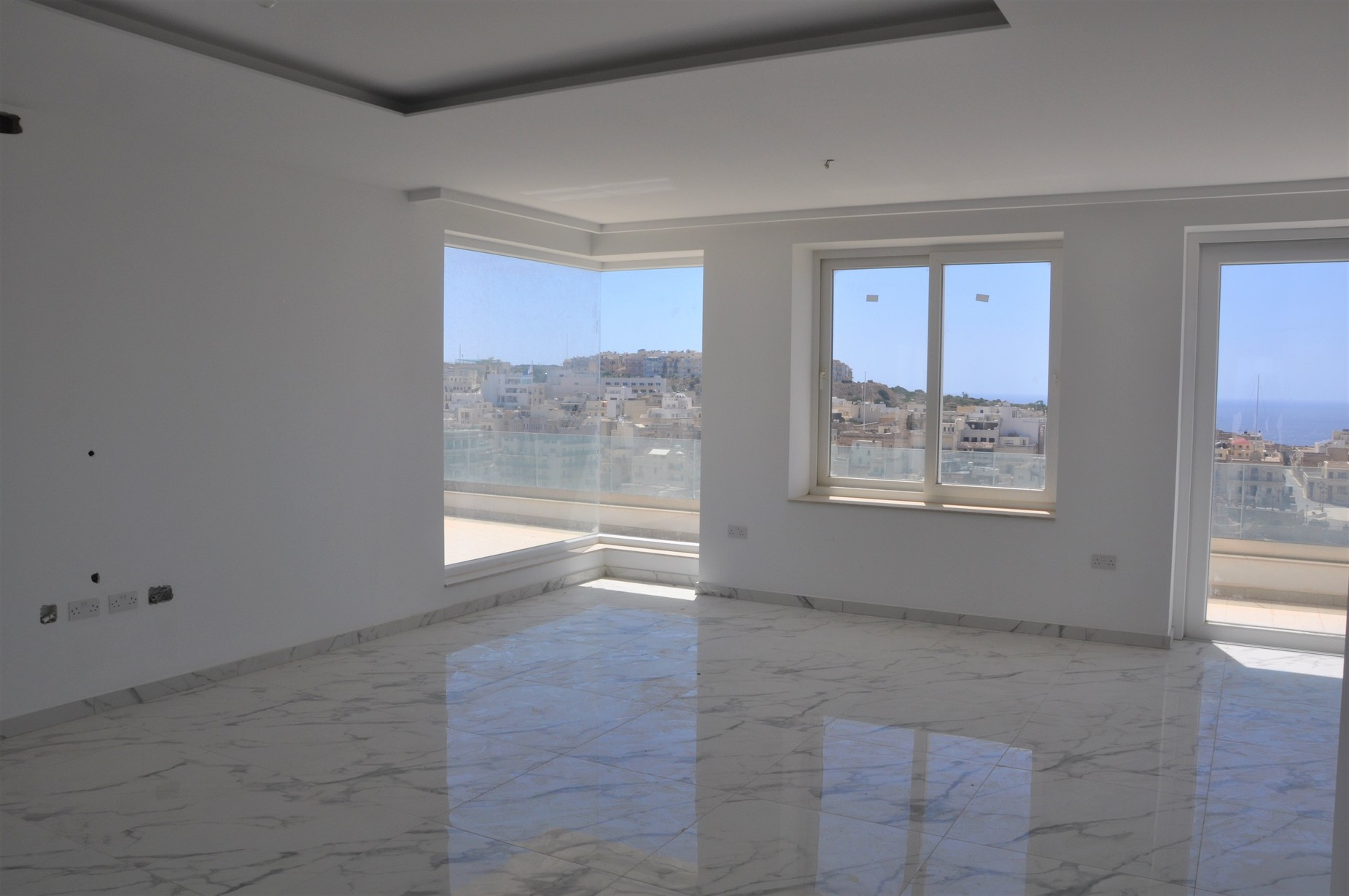 3 bed Penthouse For Sale in Mellieha, Mellieha - thumb 29