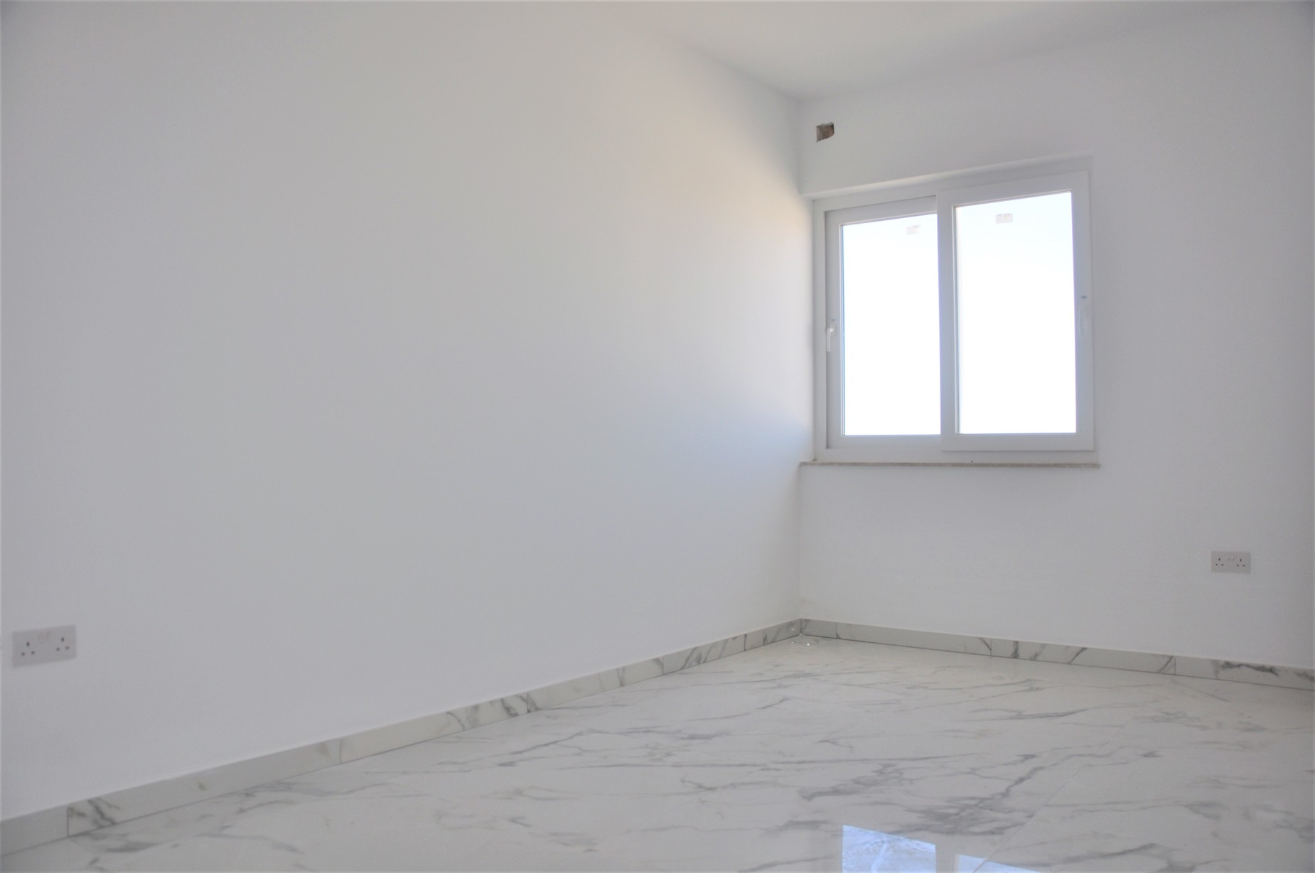 3 bed Penthouse For Sale in Mellieha, Mellieha - thumb 27