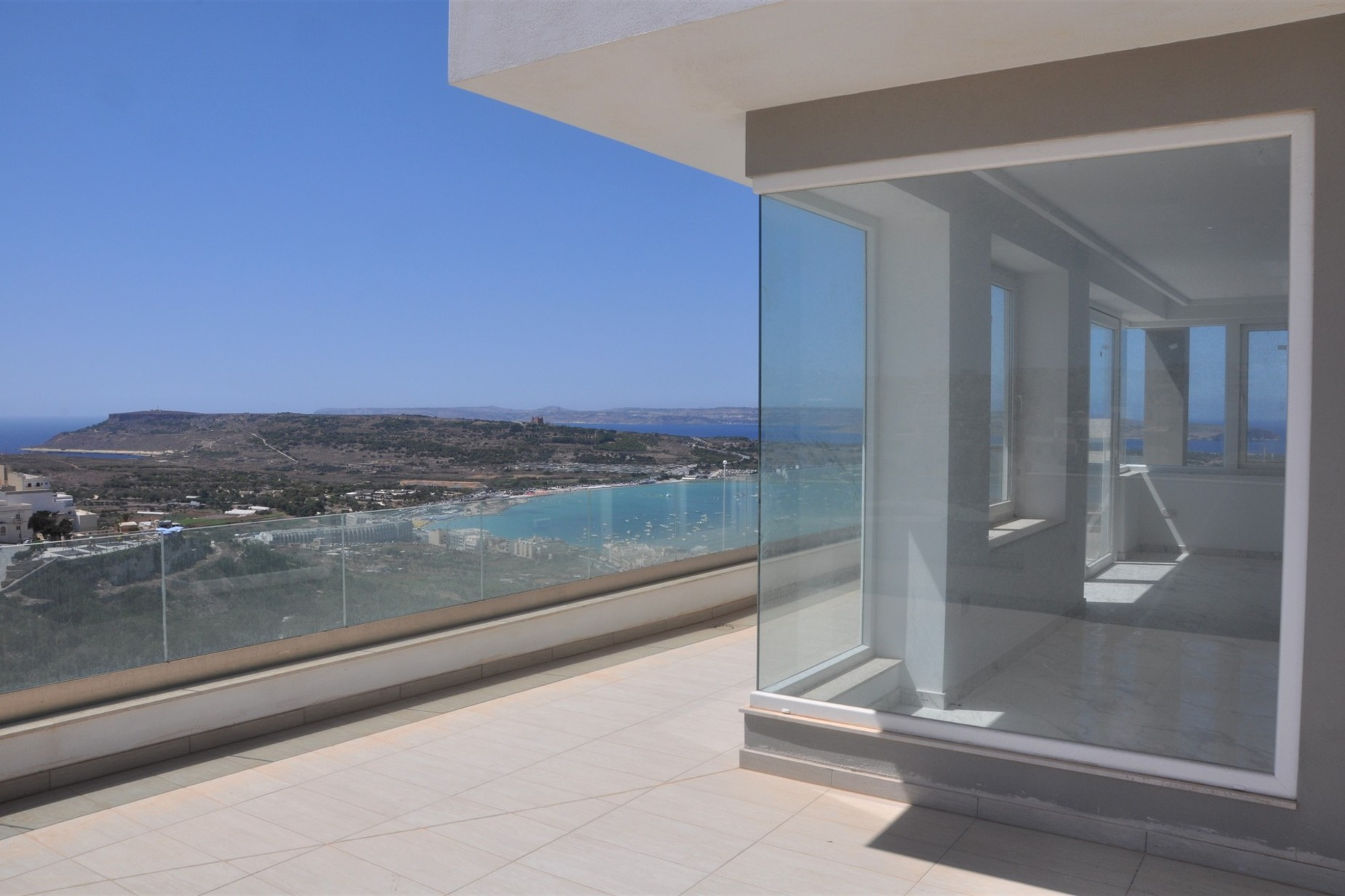3 bed Penthouse For Sale in Mellieha, Mellieha - thumb 4