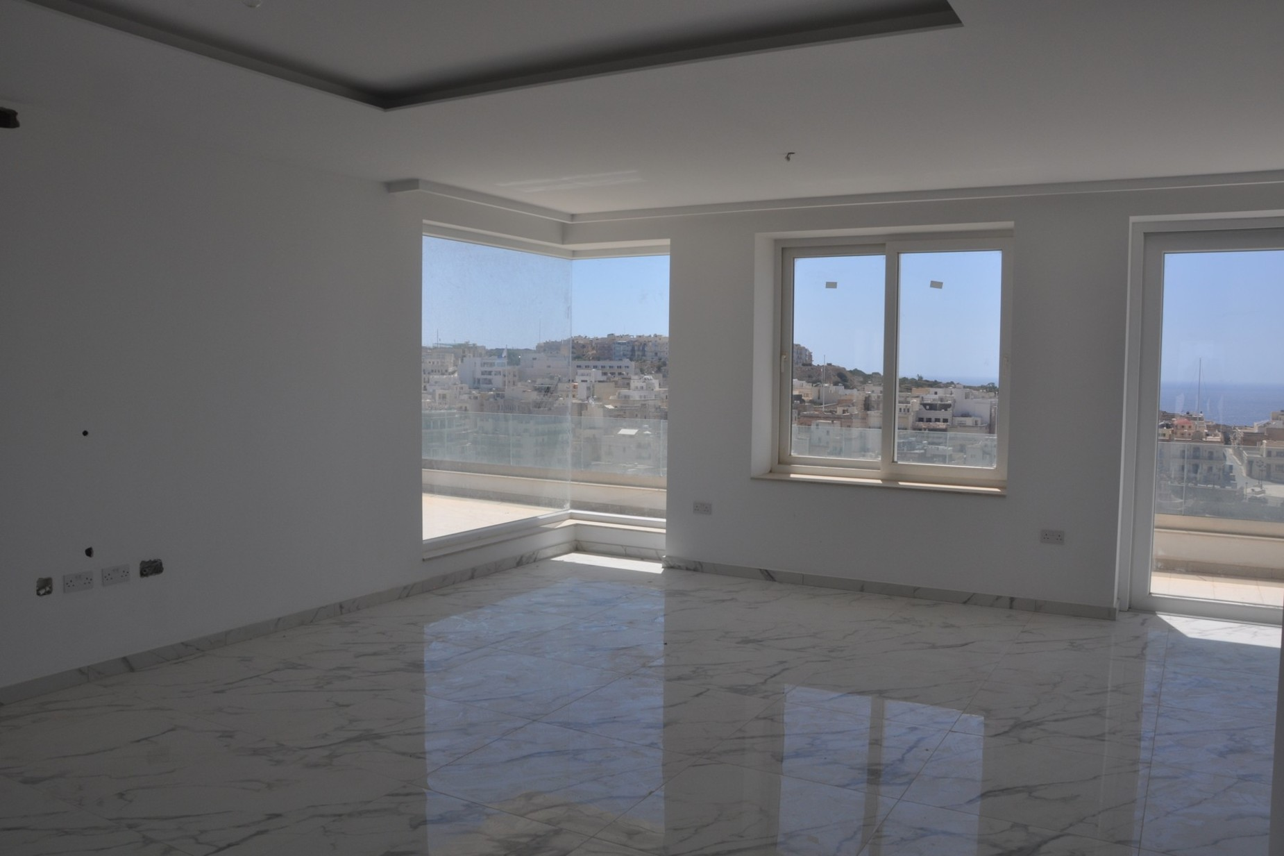 3 bed Penthouse For Sale in Mellieha, Mellieha - thumb 21