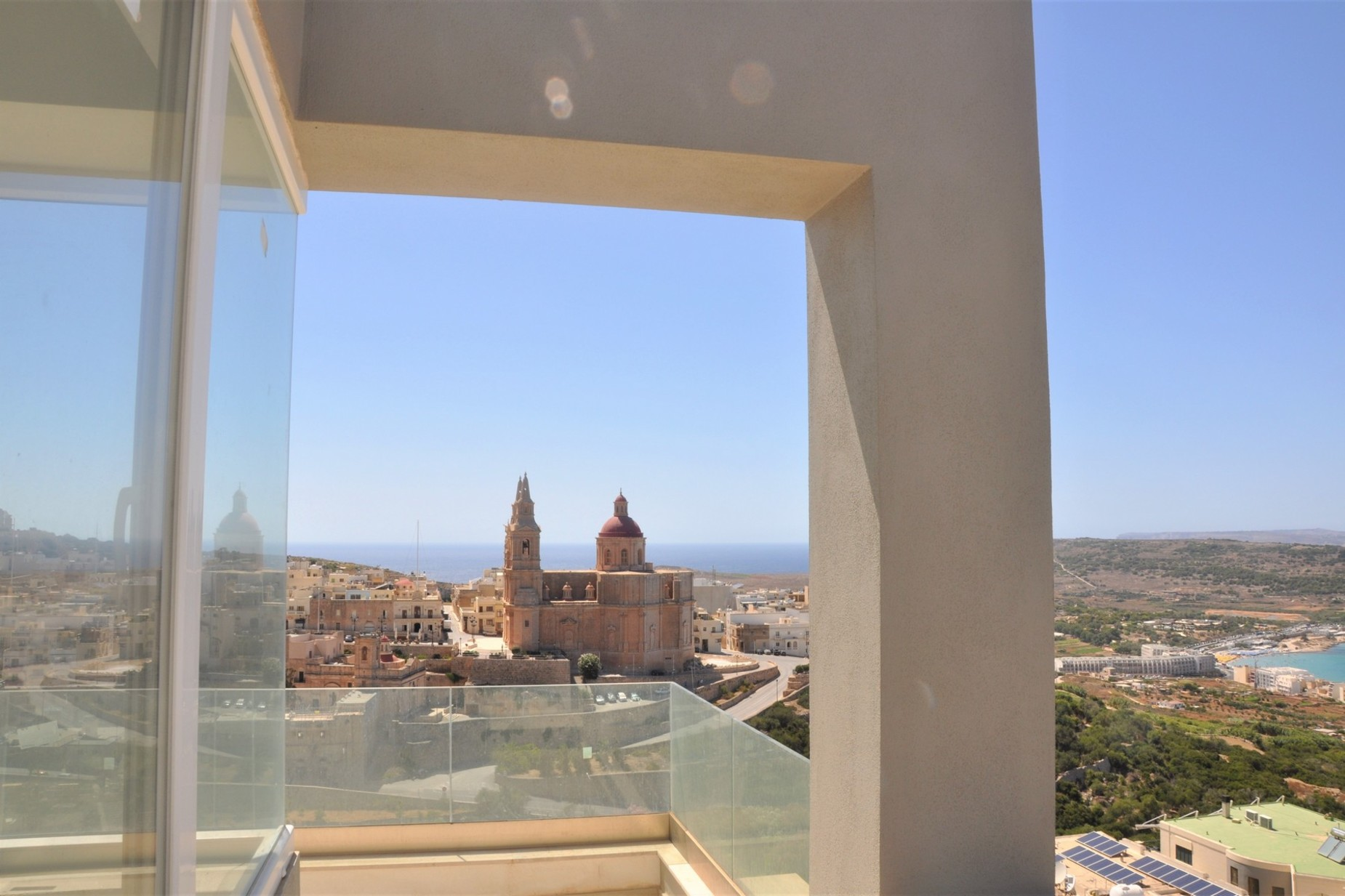 3 bed Penthouse For Sale in Mellieha, Mellieha - thumb 12