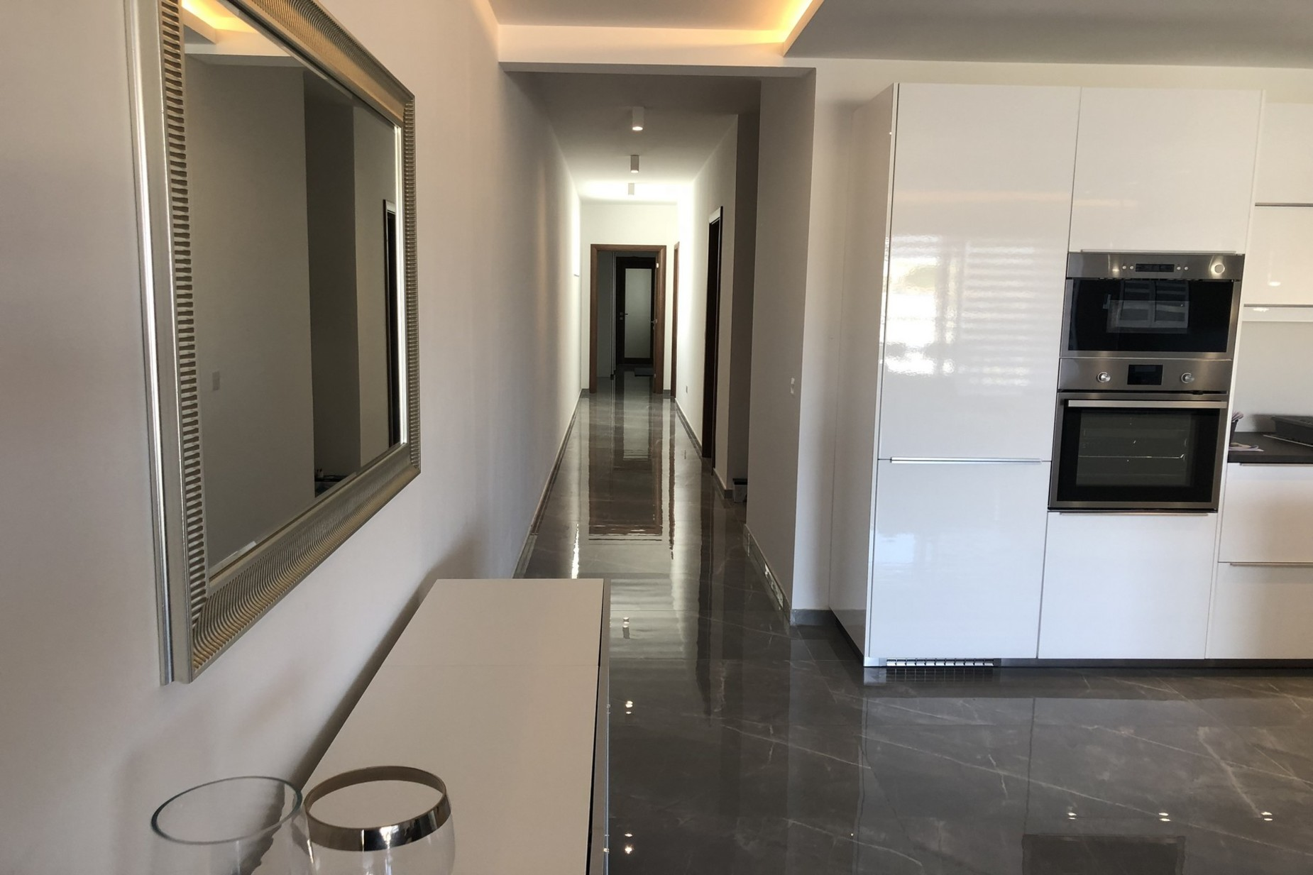 3 bed Apartment For Rent in Bahar ic-Caghaq, Bahar ic-Caghaq - thumb 10