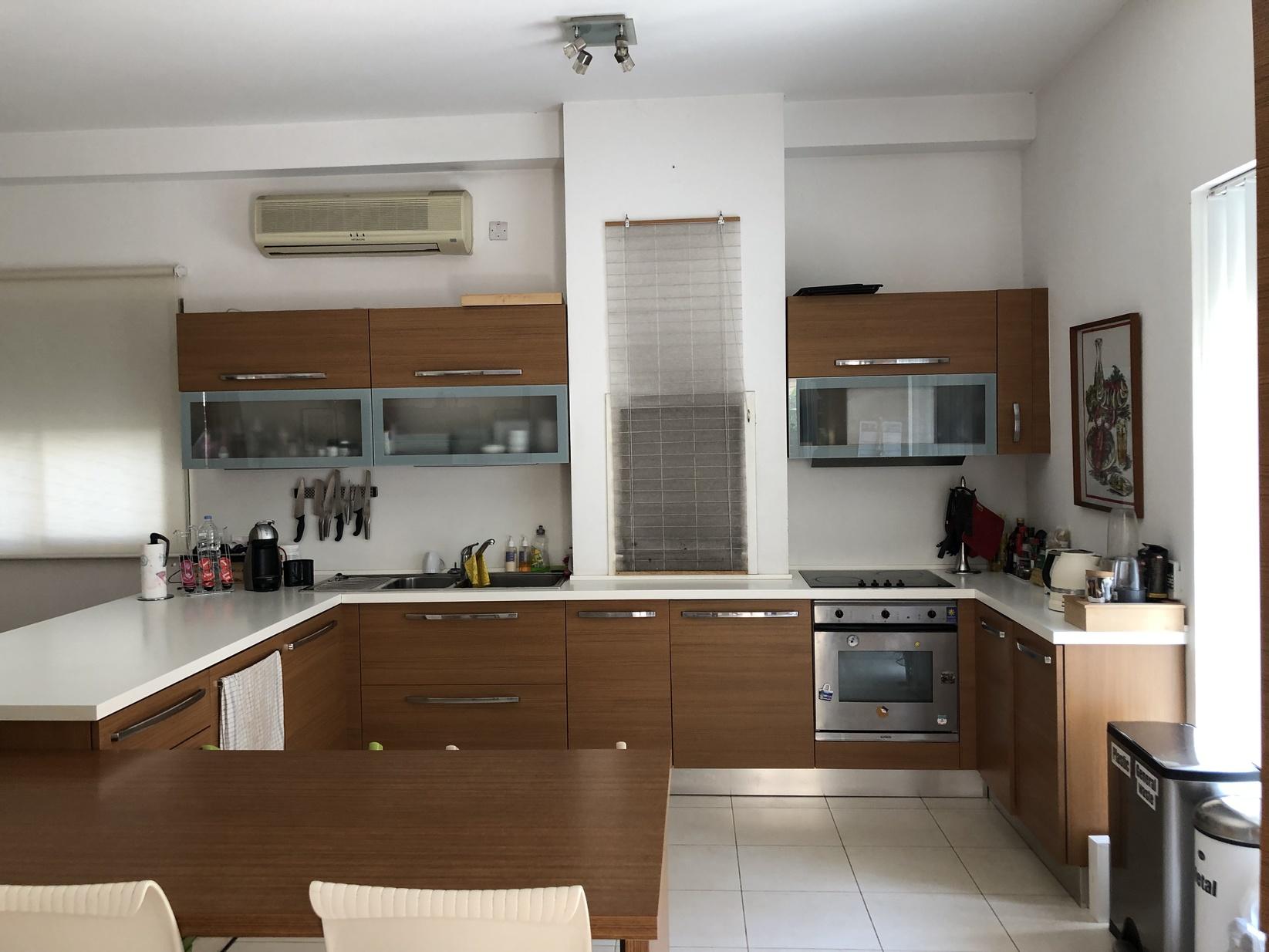3 bed Apartment For Rent in Sliema, Sliema - thumb 26