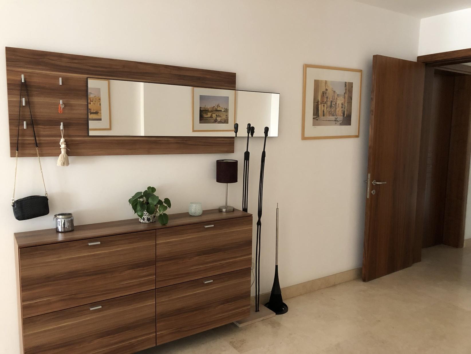 3 bed Apartment For Rent in Sliema, Sliema - thumb 27
