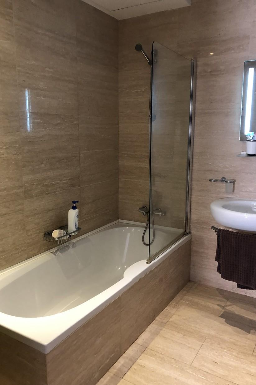 3 bed Apartment For Rent in Sliema, Sliema - thumb 30