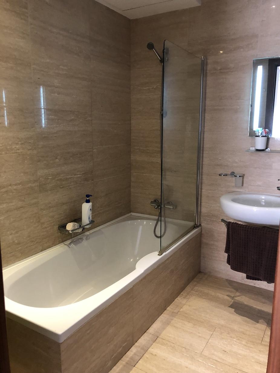 3 bed Apartment For Rent in Sliema, Sliema - thumb 24