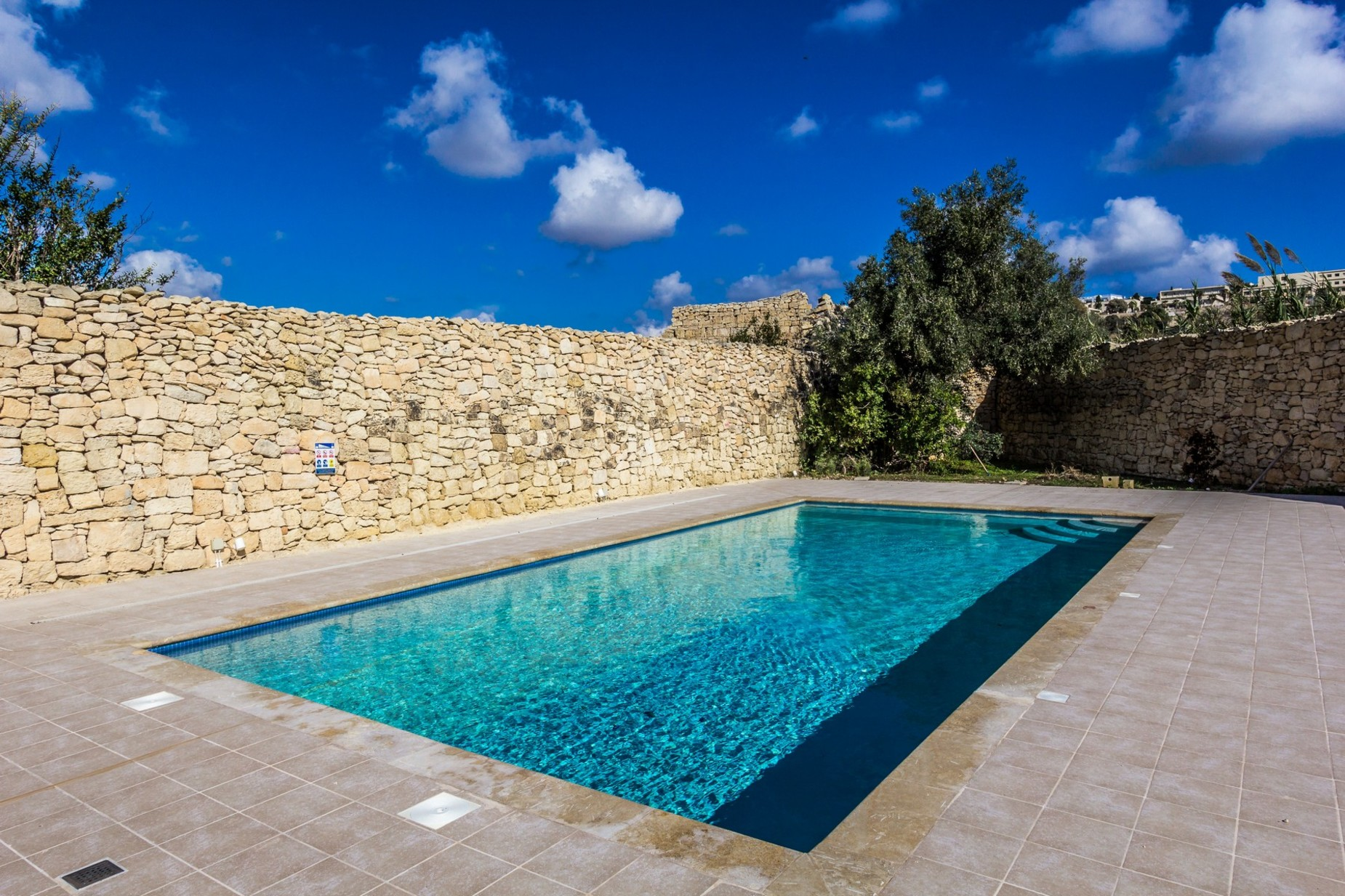 5 bed House of Character For Sale in Lija, Lija - thumb 24