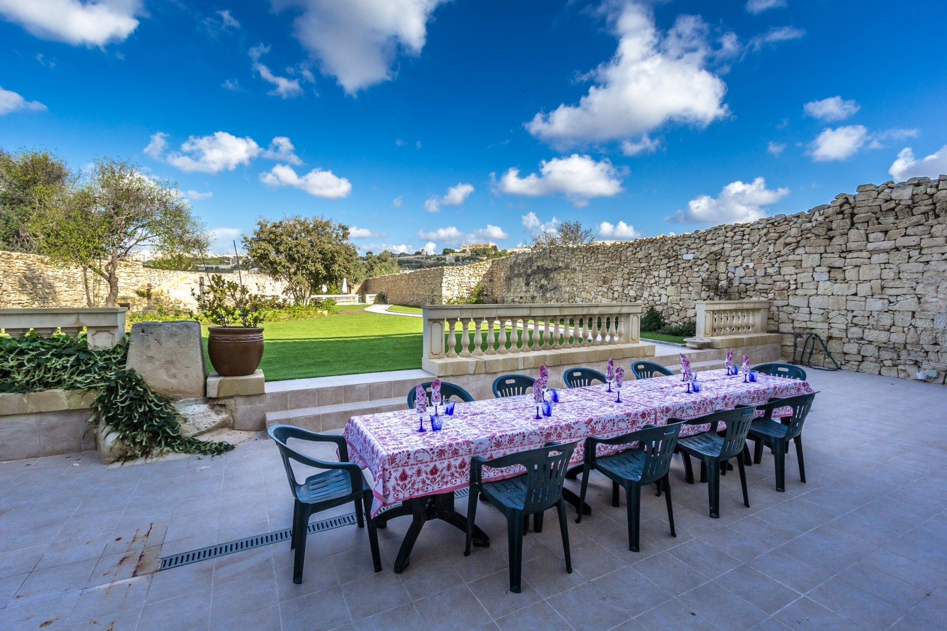 5 bed House of Character For Rent in Lija, Lija - thumb 16