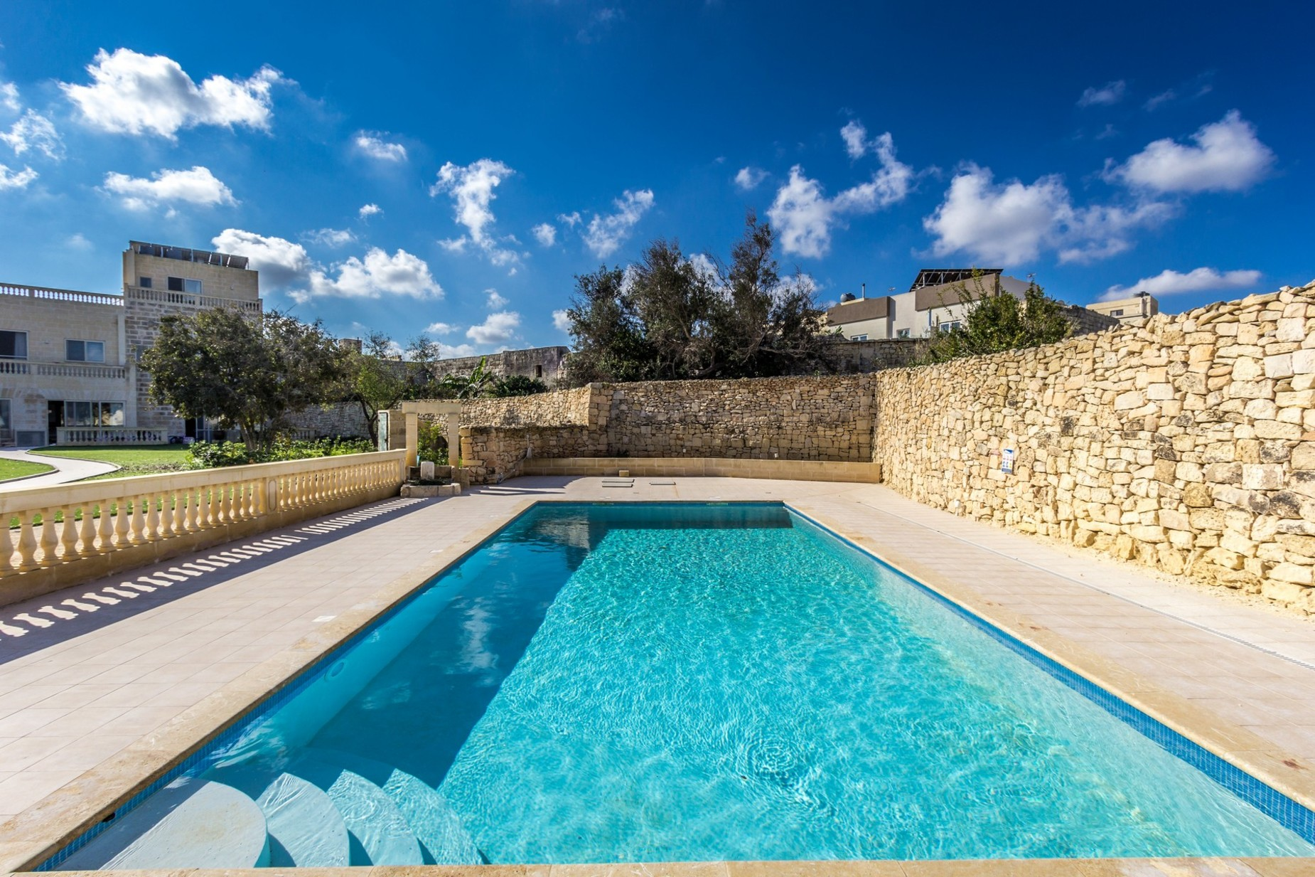 5 bed House of Character For Rent in Lija, Lija - thumb 18
