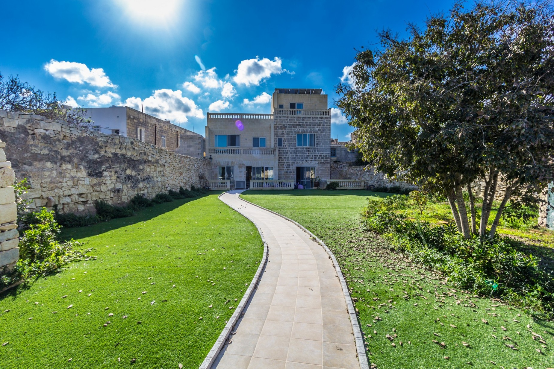 5 bed House of Character For Rent in Lija, Lija - thumb 17