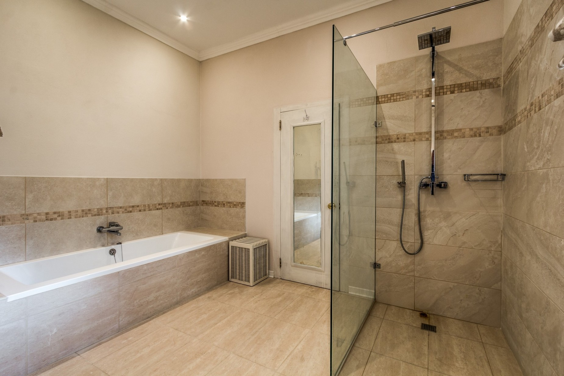 5 bed House of Character For Rent in Lija, Lija - thumb 15