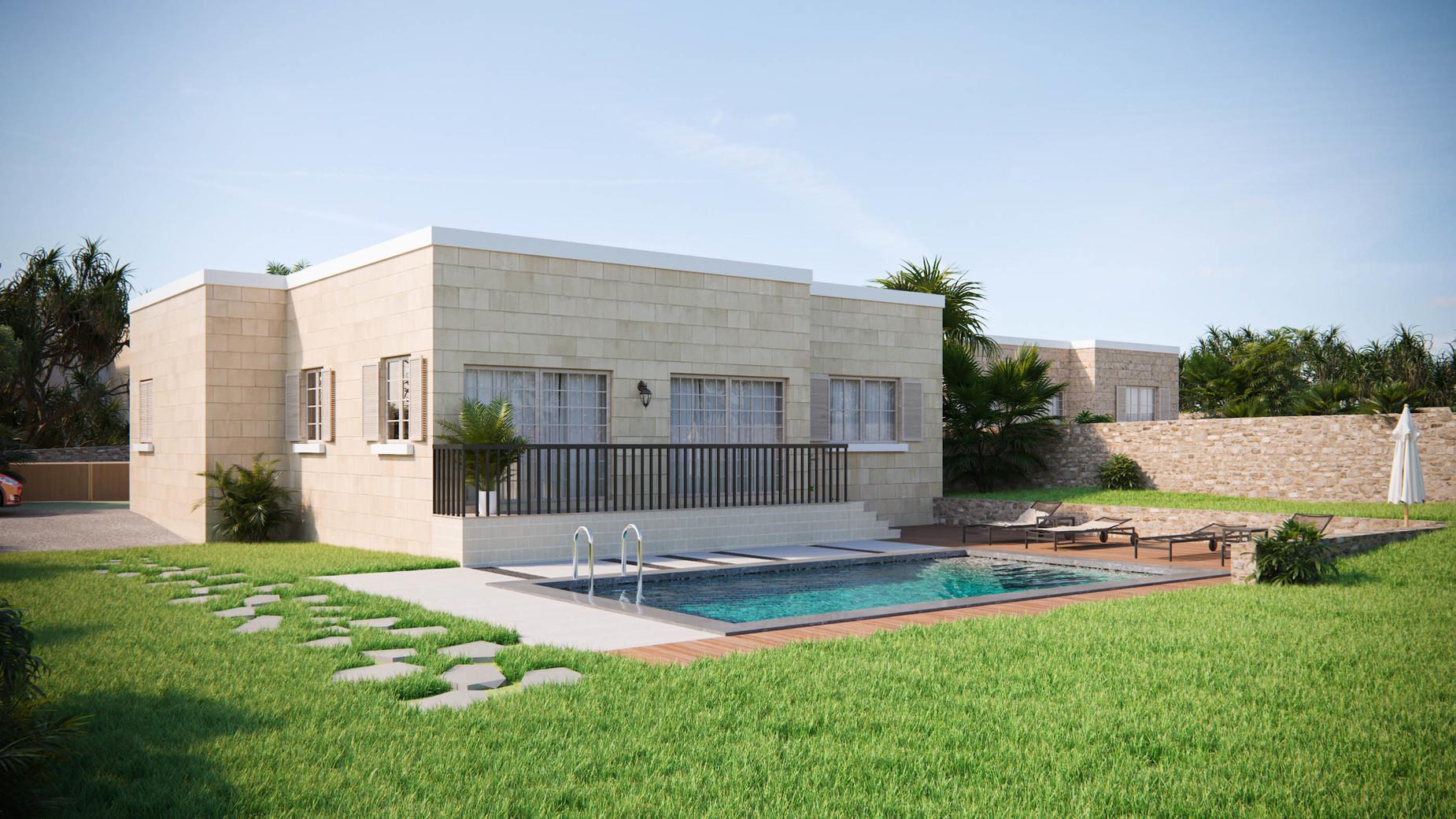 3 bed Villa For Sale in Iklin, Iklin - thumb 8