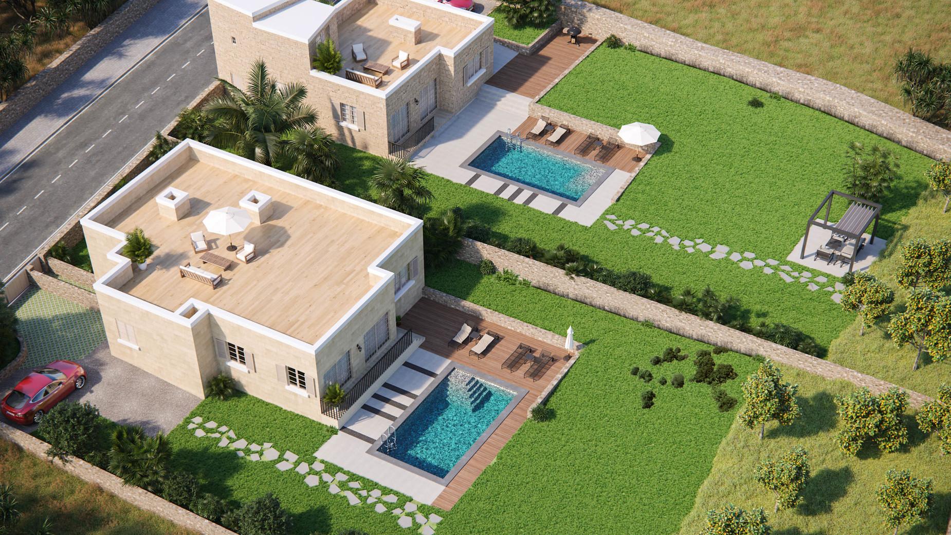 3 bed Villa For Sale in Iklin, Iklin - thumb 6
