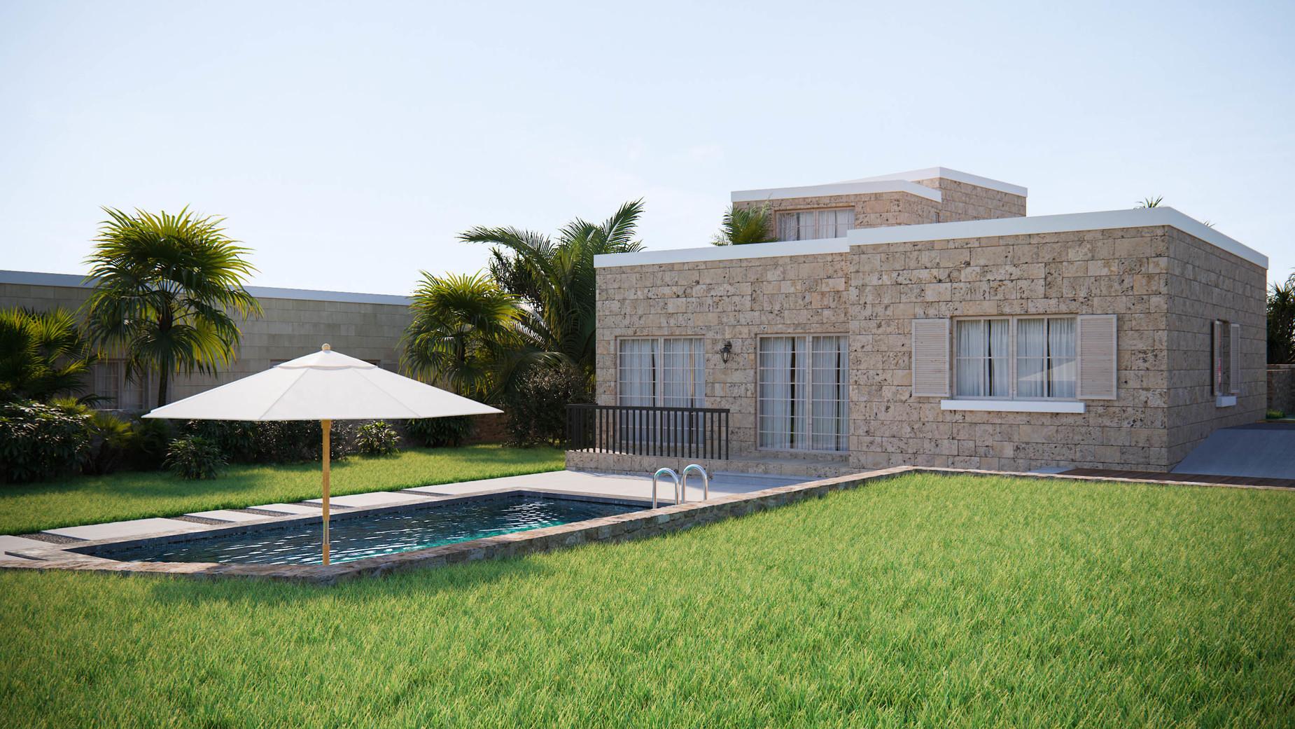 3 bed Villa For Sale in Iklin, Iklin - thumb 7