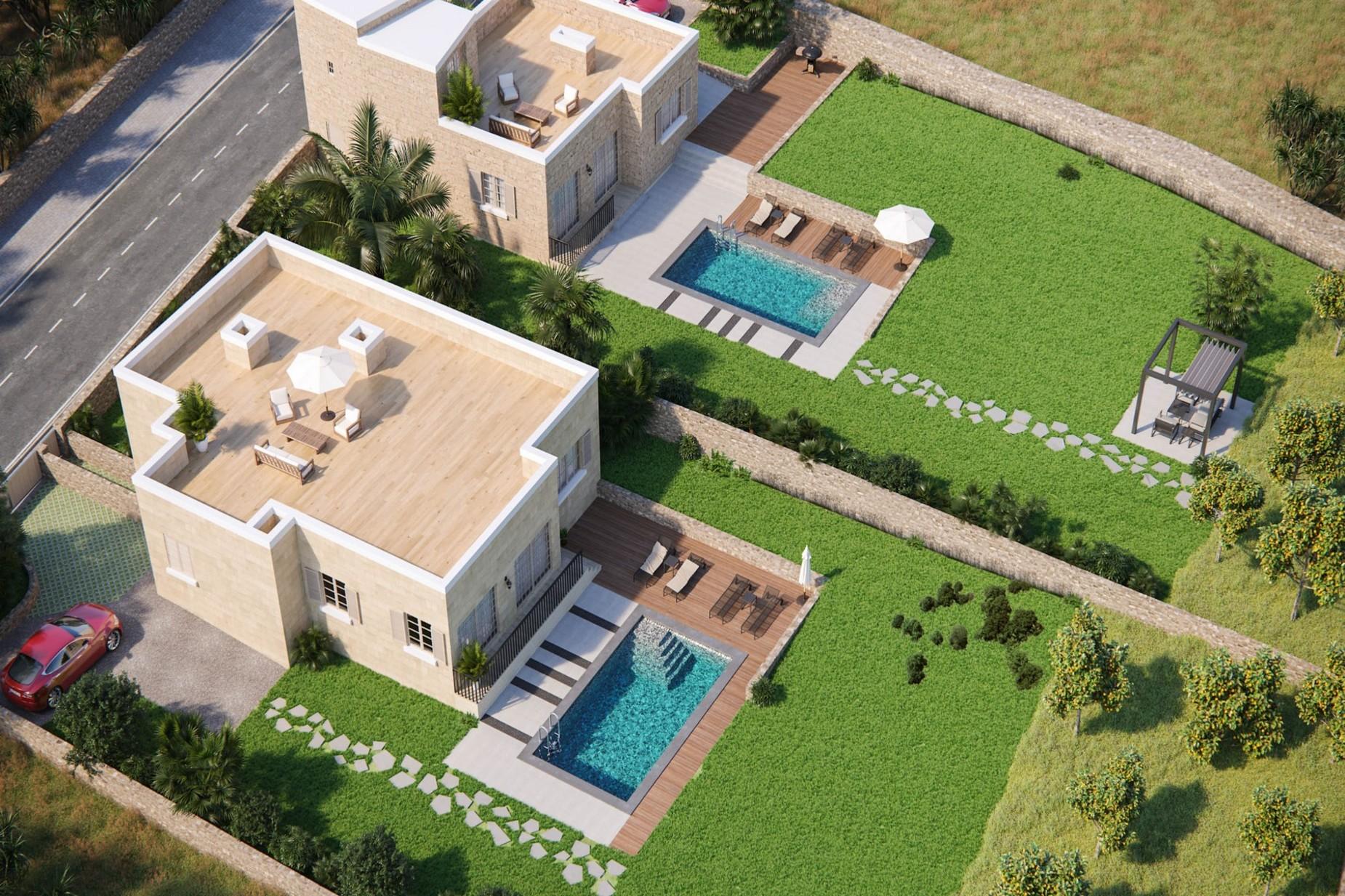 3 bed Villa For Sale in Iklin, Iklin - thumb 11