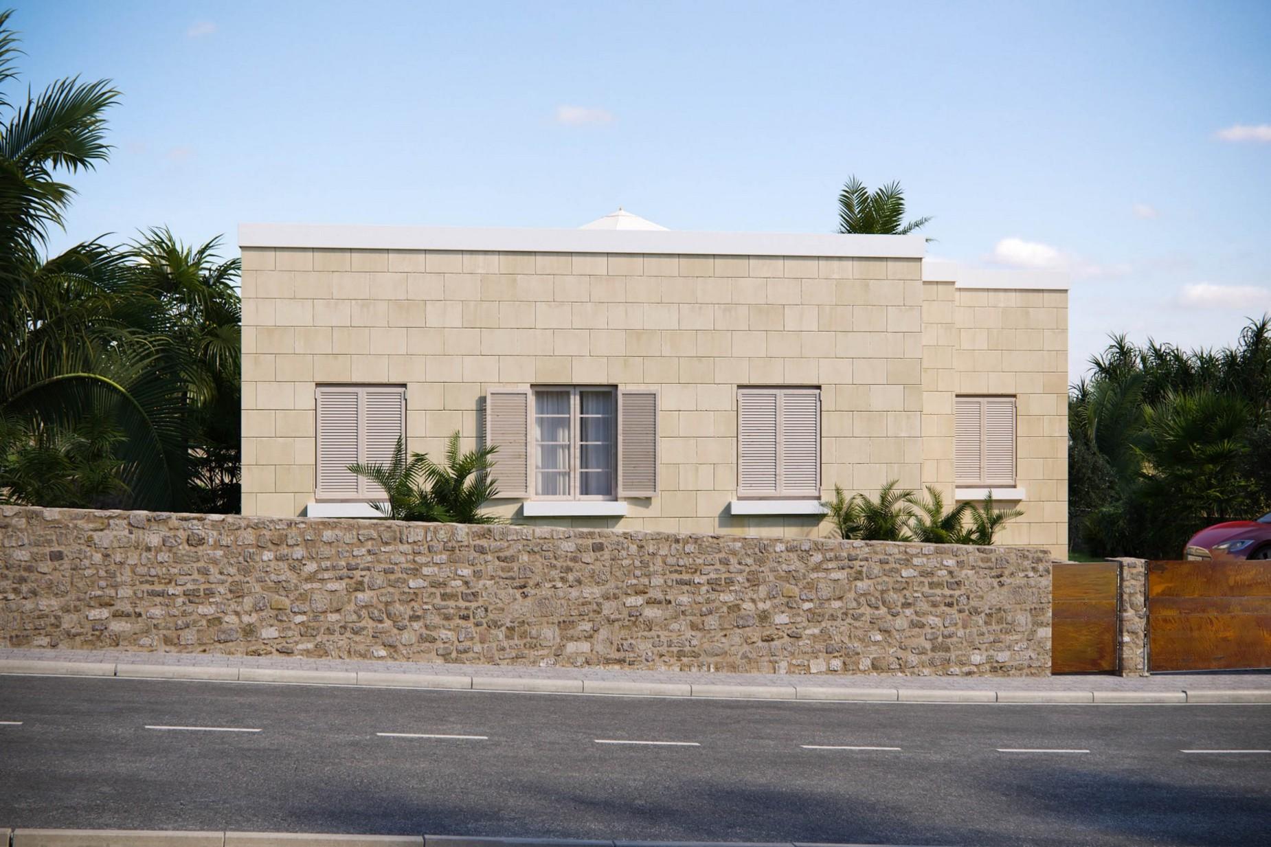3 bed Villa For Sale in Iklin, Iklin - thumb 3