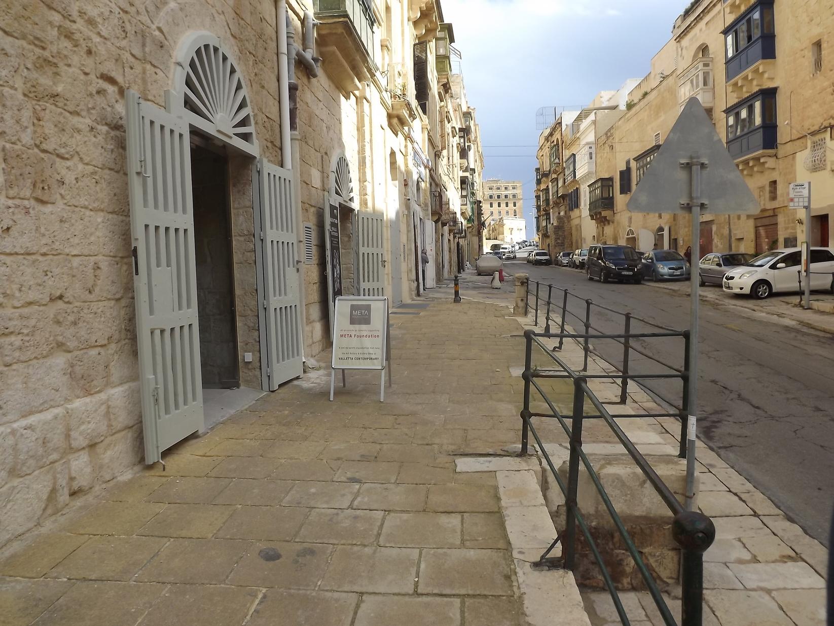 0 bed Bars & Restaurants For Sale in Valletta, Valletta - thumb 29