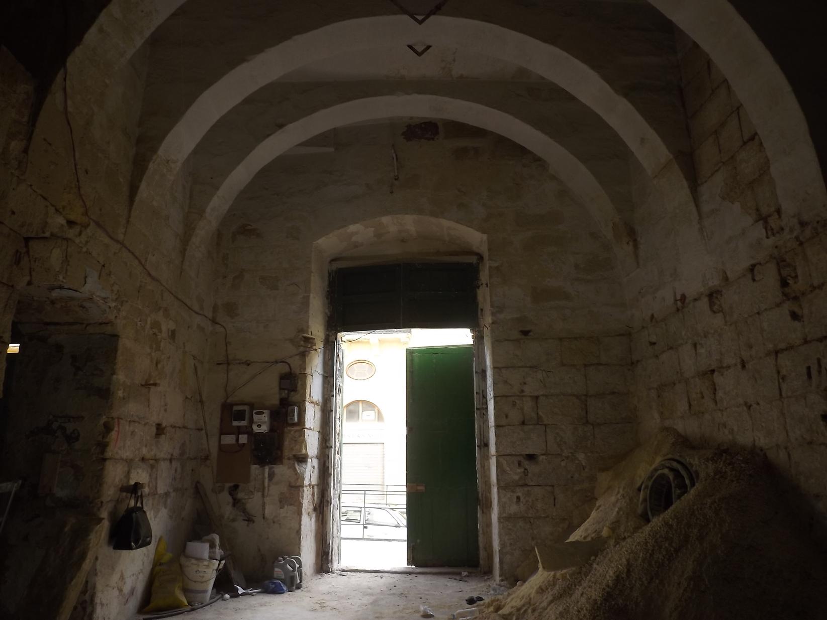 0 bed Bars & Restaurants For Sale in Valletta, Valletta - thumb 28