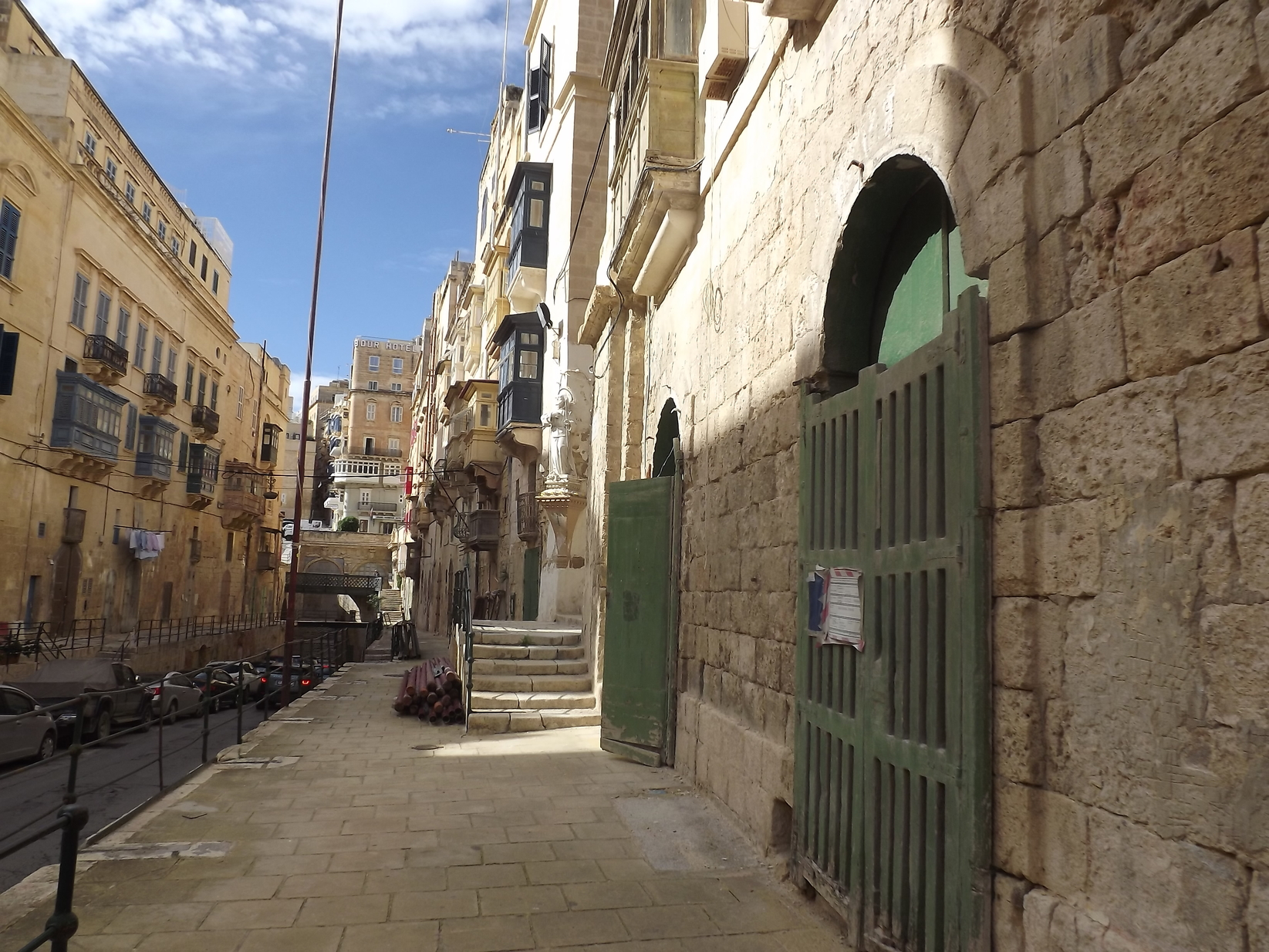0 bed Bars & Restaurants For Sale in Valletta, Valletta - thumb 8