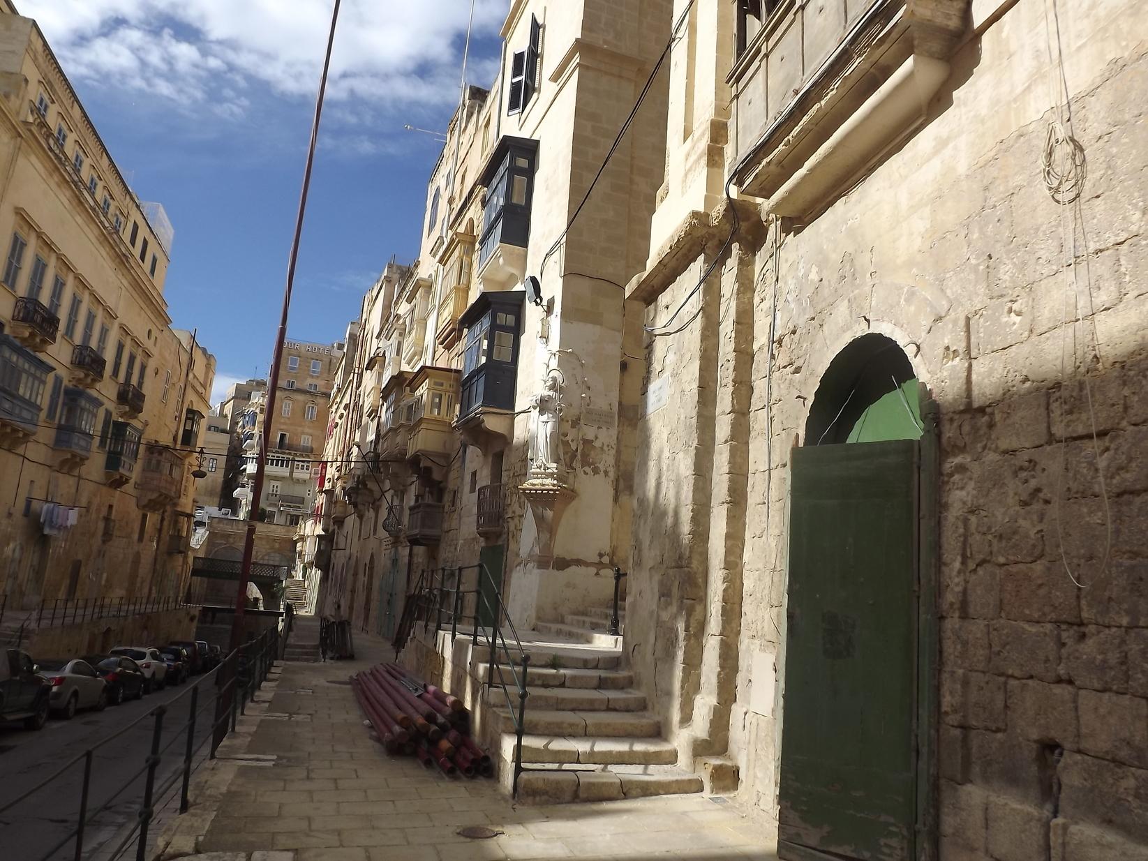 0 bed Bars & Restaurants For Sale in Valletta, Valletta - thumb 14