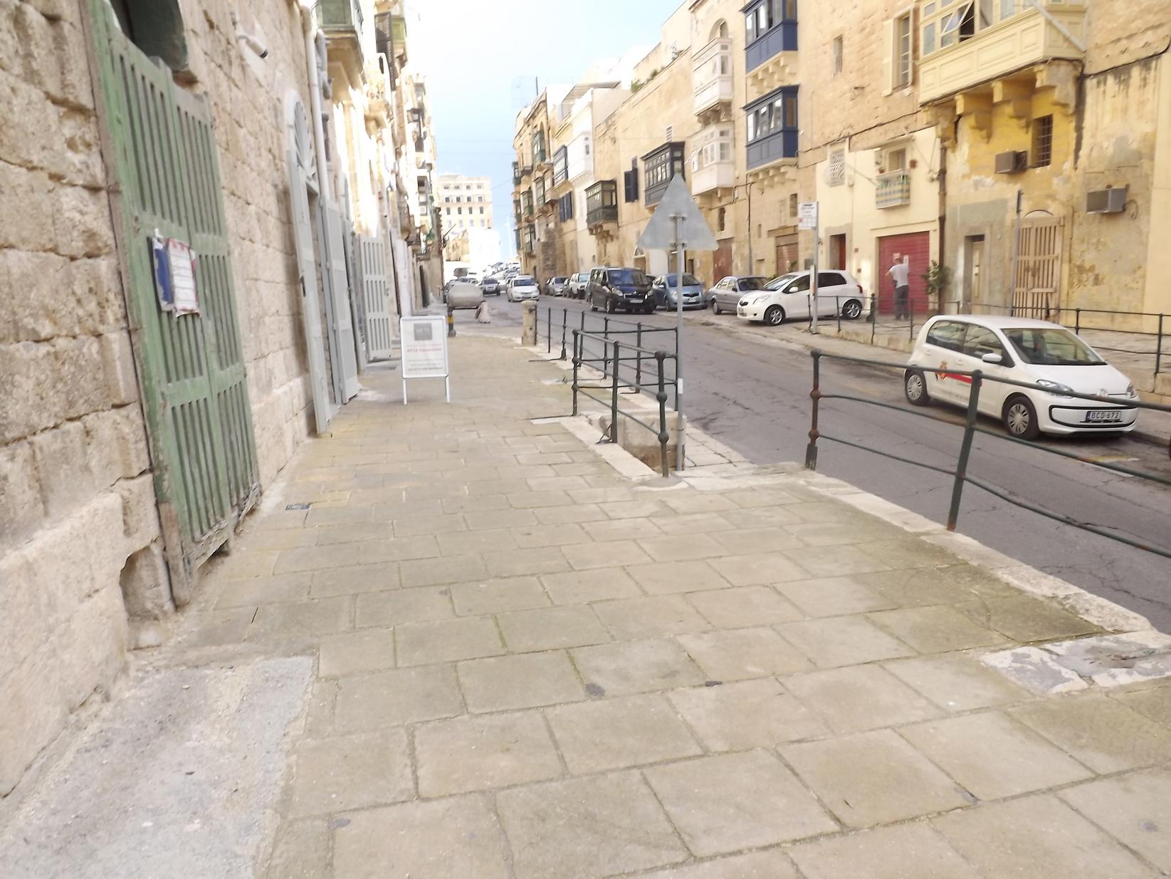 0 bed Bars & Restaurants For Sale in Valletta, Valletta - thumb 17