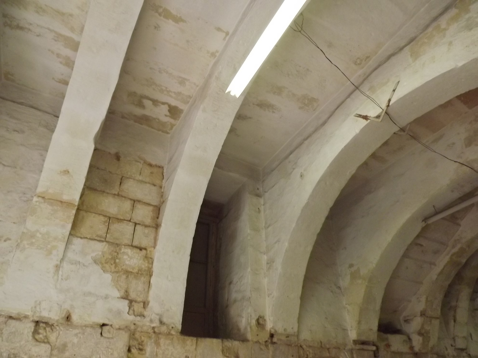 0 bed Bars & Restaurants For Sale in Valletta, Valletta - thumb 15