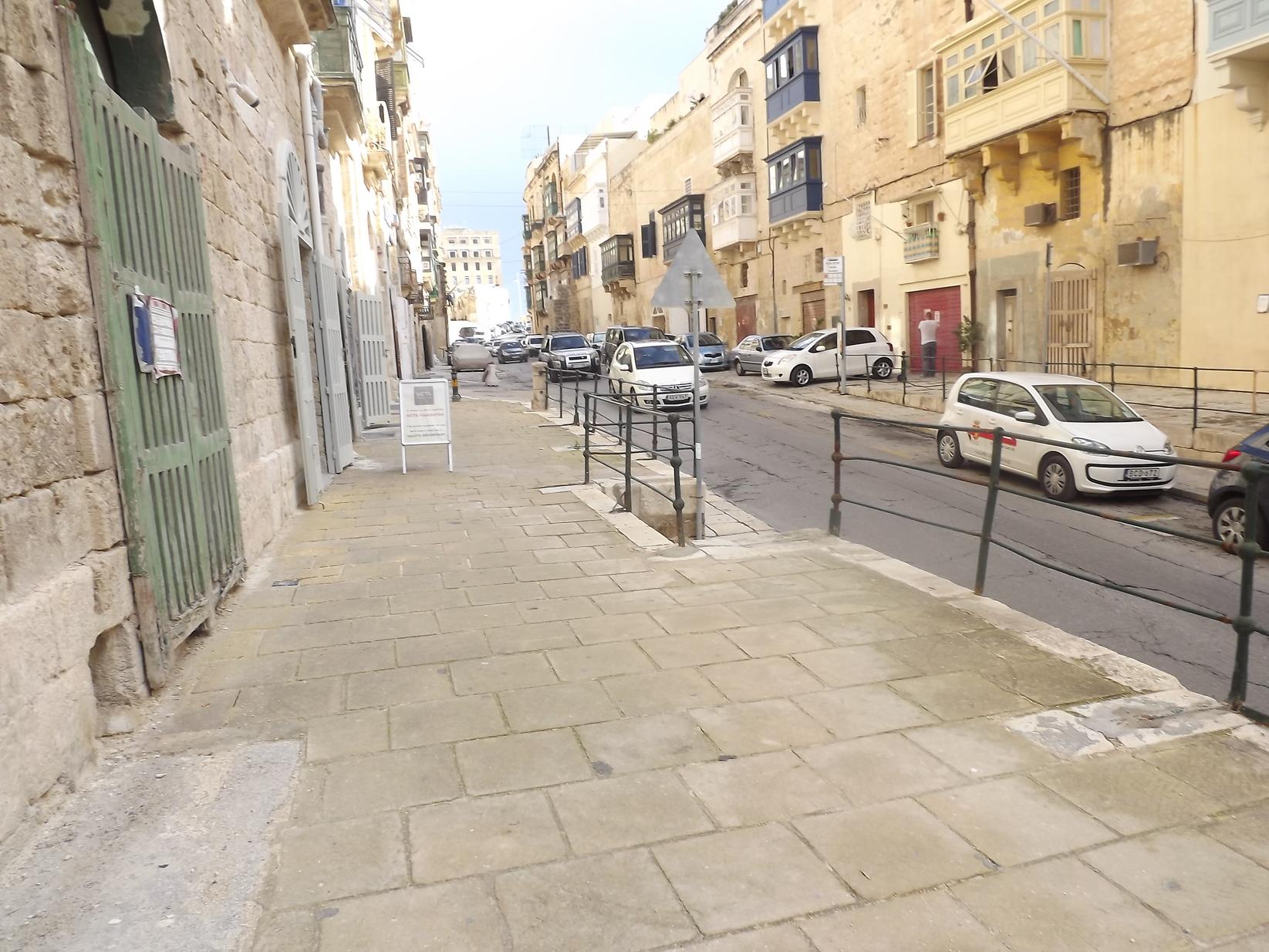 0 bed Bars & Restaurants For Sale in Valletta, Valletta - thumb 20