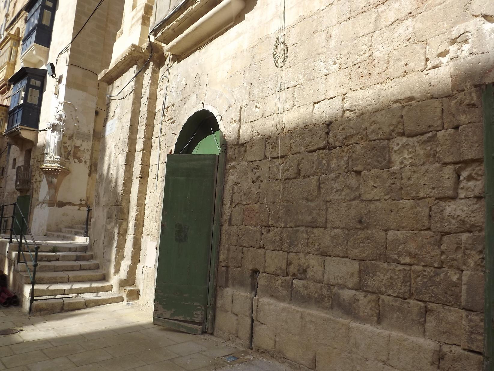 0 bed Bars & Restaurants For Sale in Valletta, Valletta - thumb 11