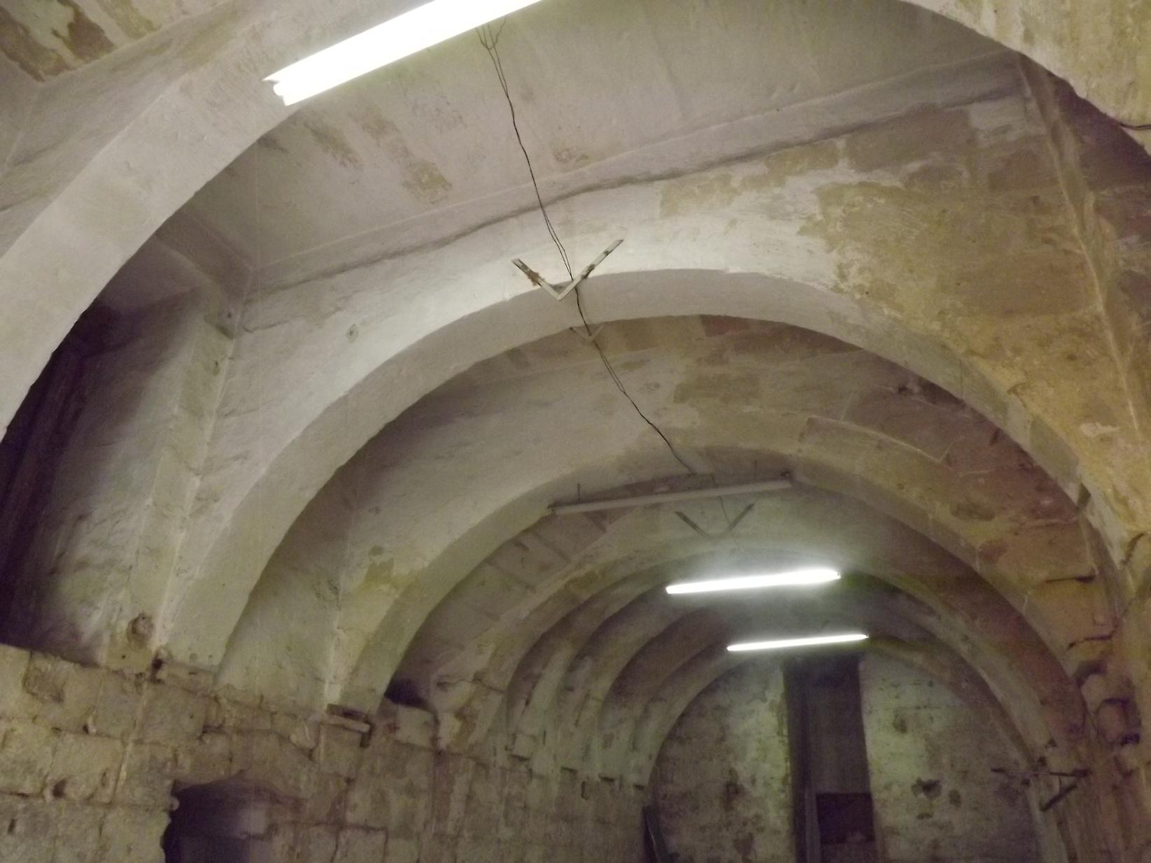 0 bed Bars & Restaurants For Sale in Valletta, Valletta - thumb 12