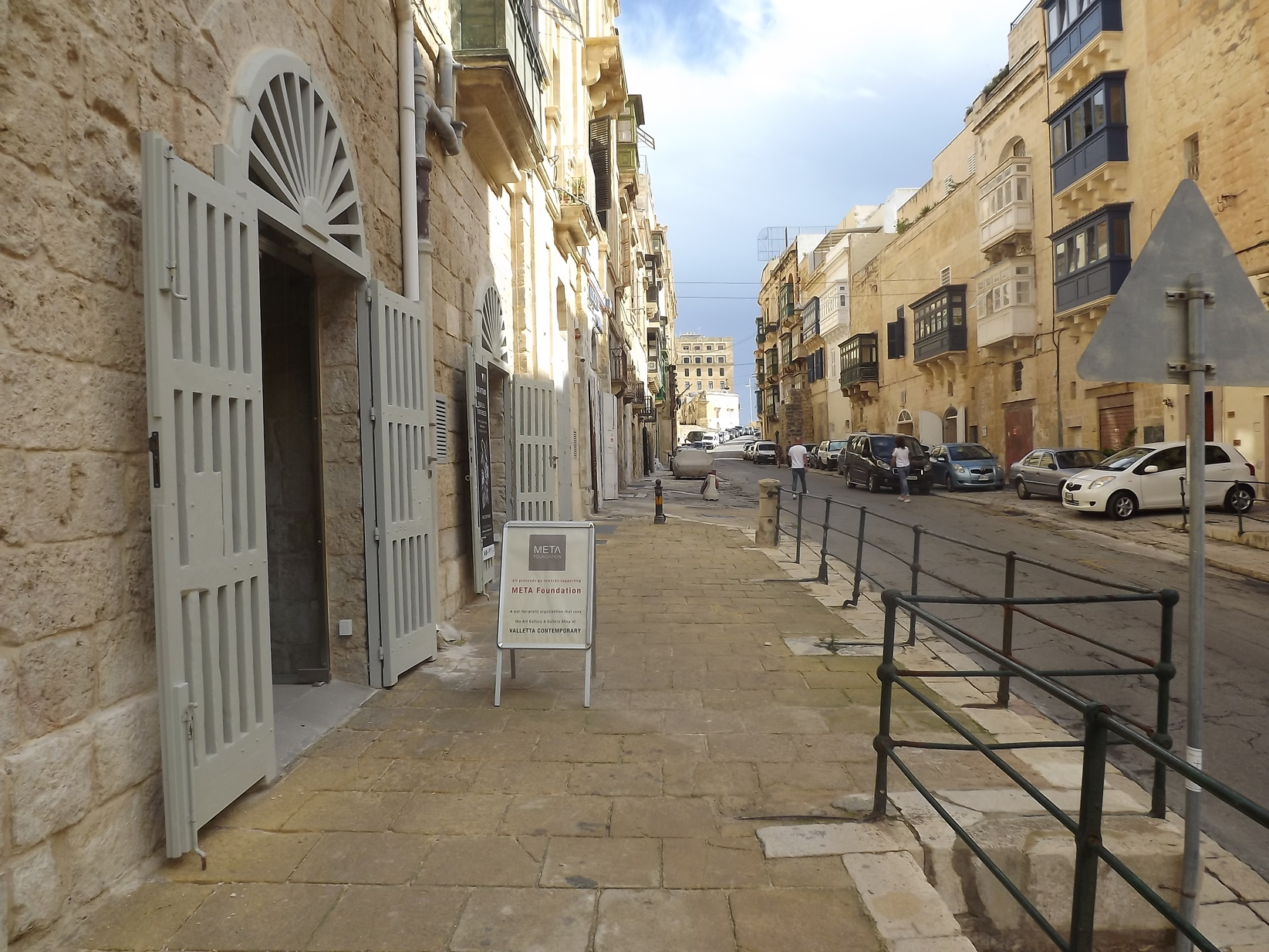 0 bed Bars & Restaurants For Sale in Valletta, Valletta - thumb 26