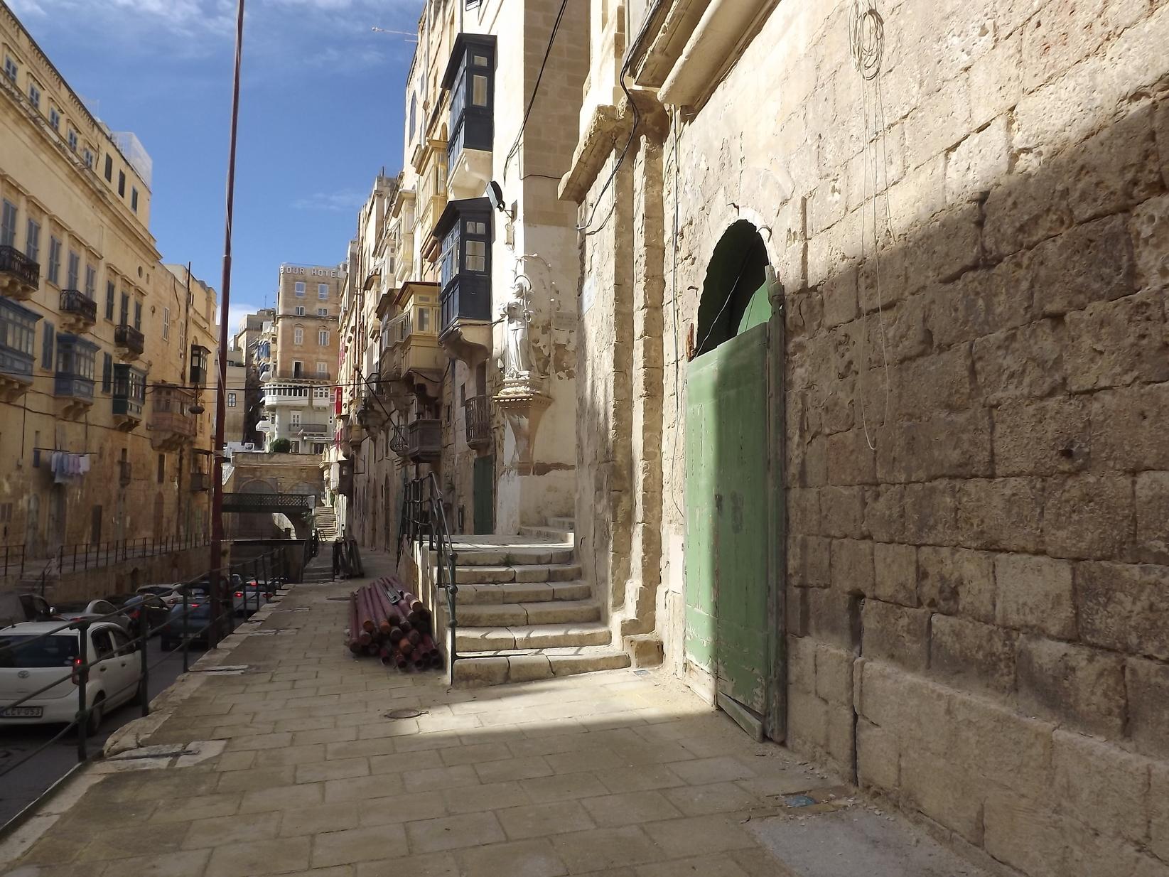 0 bed Bars & Restaurants For Sale in Valletta, Valletta - thumb 23
