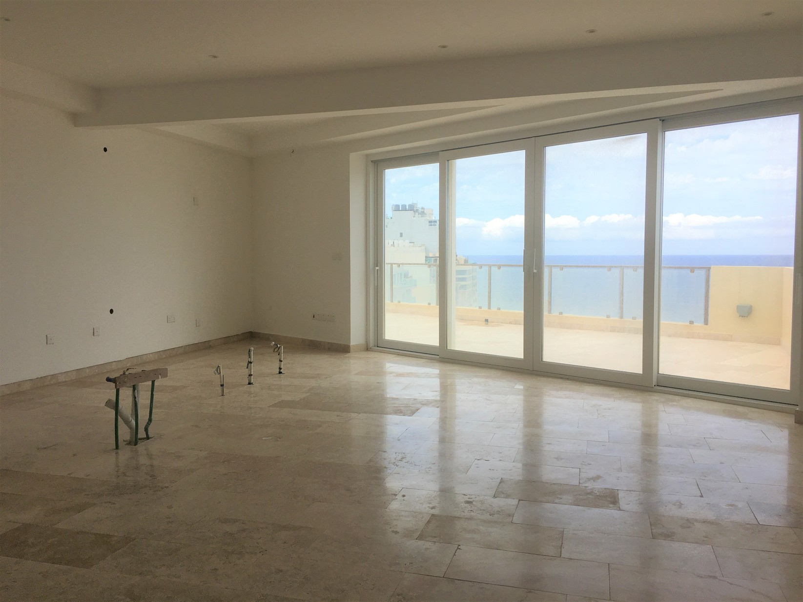 3 bed Penthouse For Sale in Sliema, Sliema - thumb 2